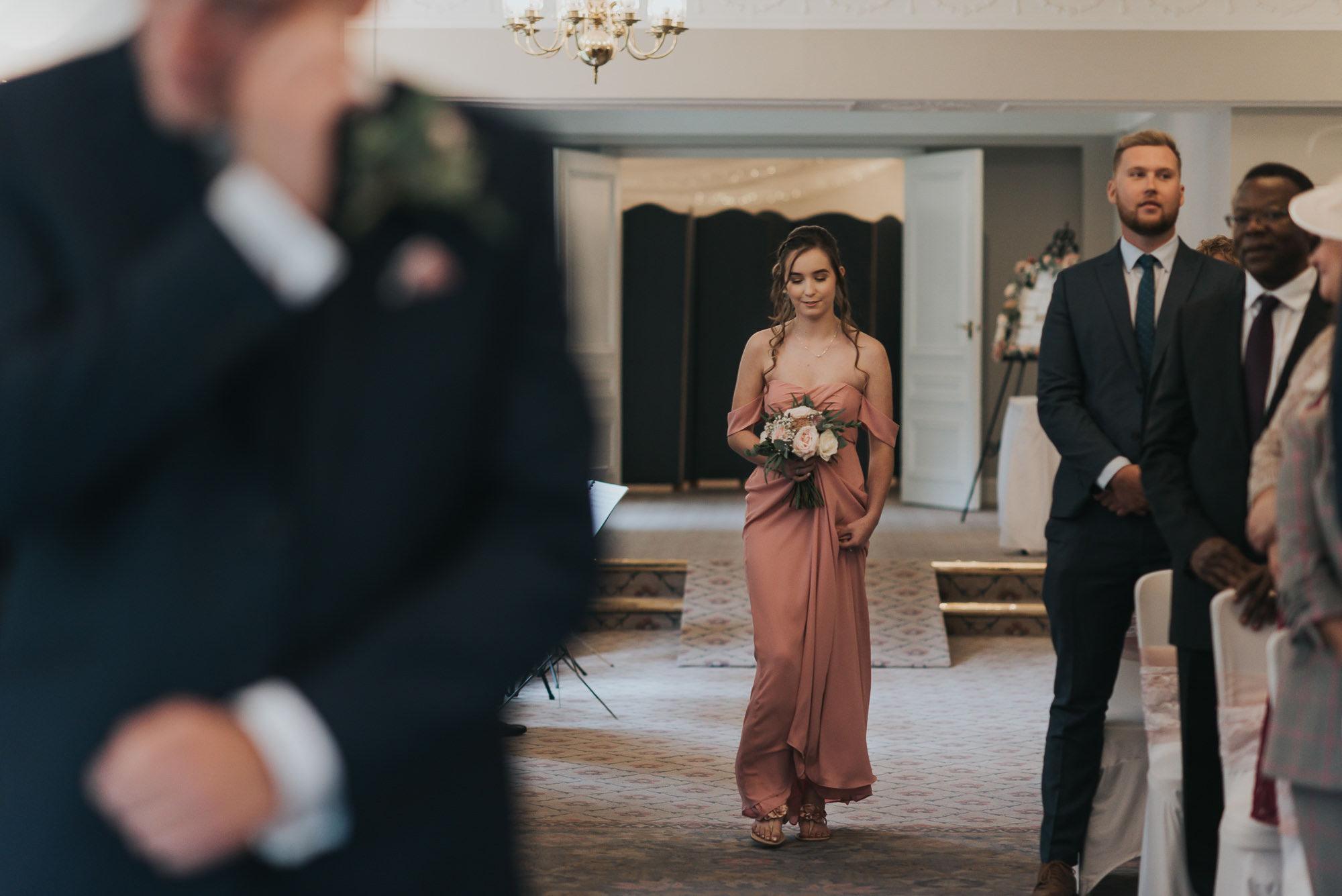 Statham lodge natural and candid wedding photography north west bested full time edding photographer adam joe roberts photography (46 of 96).jpg
