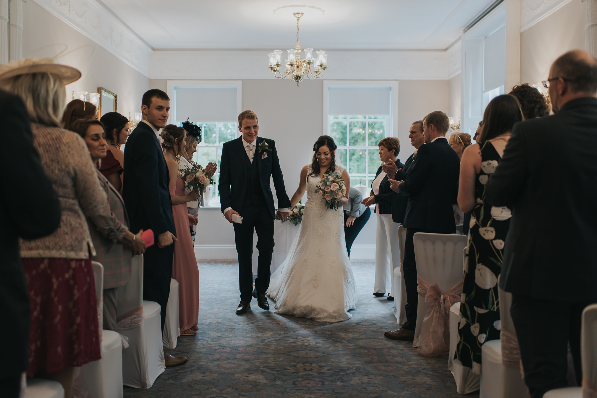 Statham lodge natural and candid wedding photography north west bested full time edding photographer adam joe roberts photography (56 of 96).jpg