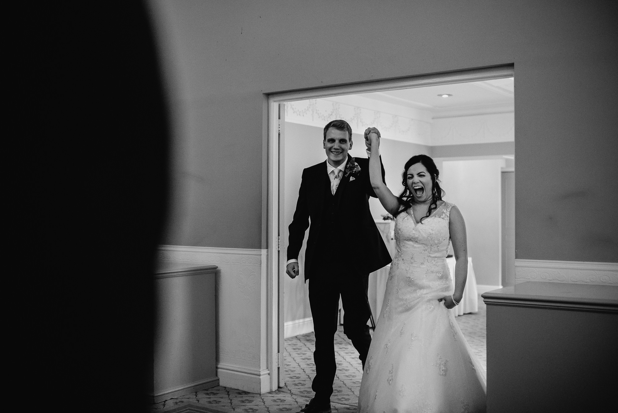 Statham lodge natural and candid wedding photography north west bested full time edding photographer adam joe roberts photography (73 of 96).jpg
