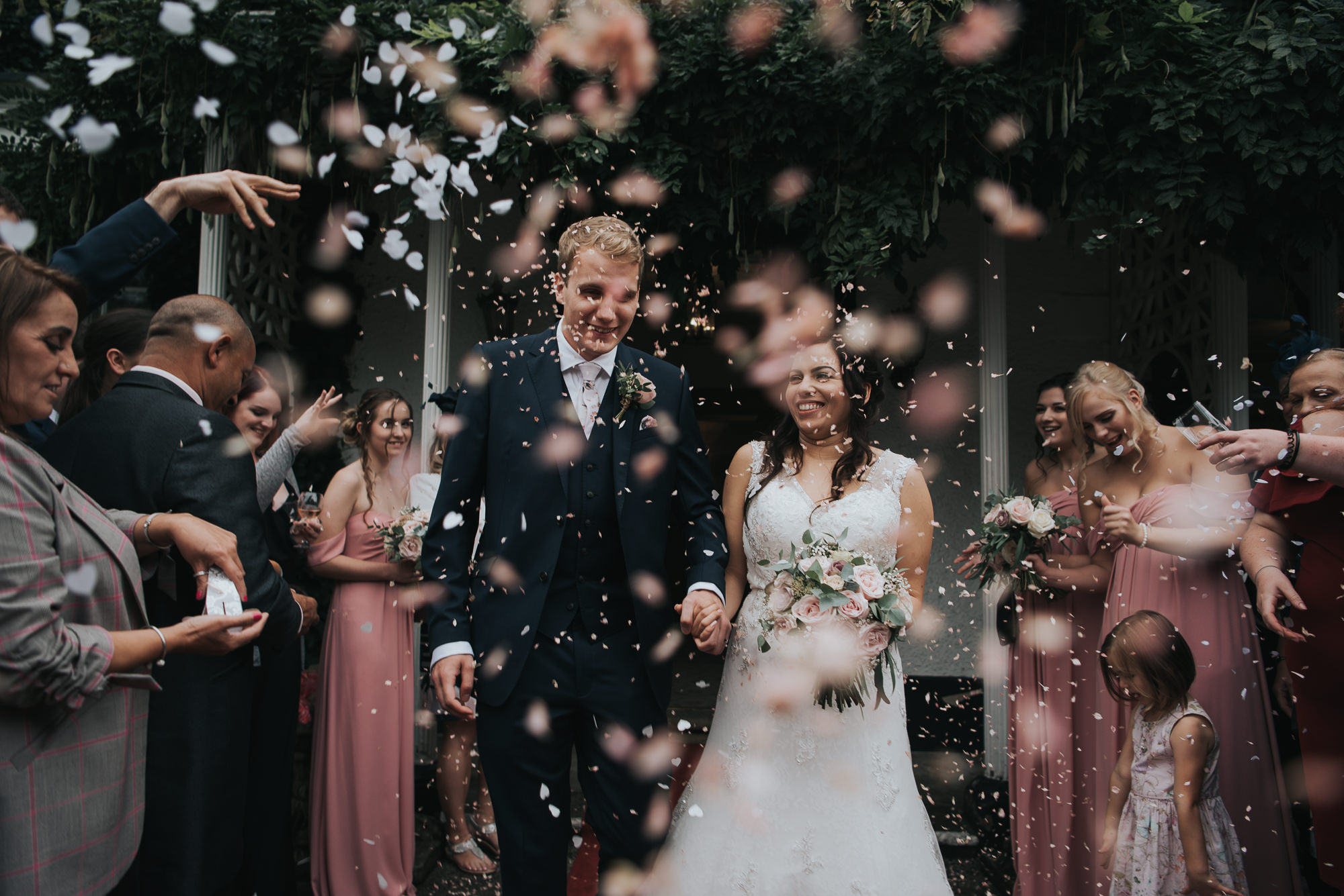 Statham lodge natural and candid wedding photography north west bested full time edding photographer adam joe roberts photography (80 of 96).jpg