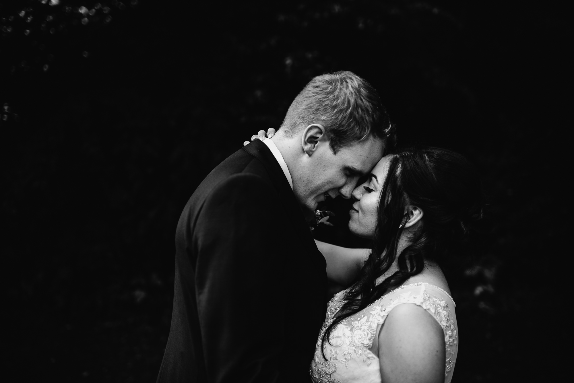 Statham lodge natural and candid wedding photography north west bested full time edding photographer adam joe roberts photography (84 of 96).jpg