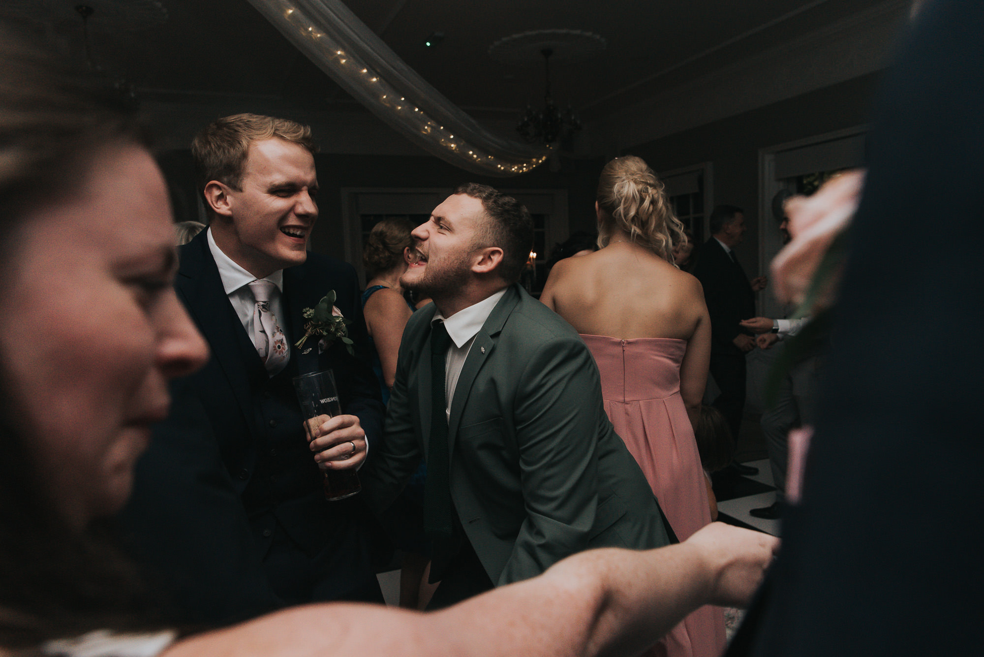 Statham lodge natural and candid wedding photography north west bested full time edding photographer adam joe roberts photography (93 of 96).jpg