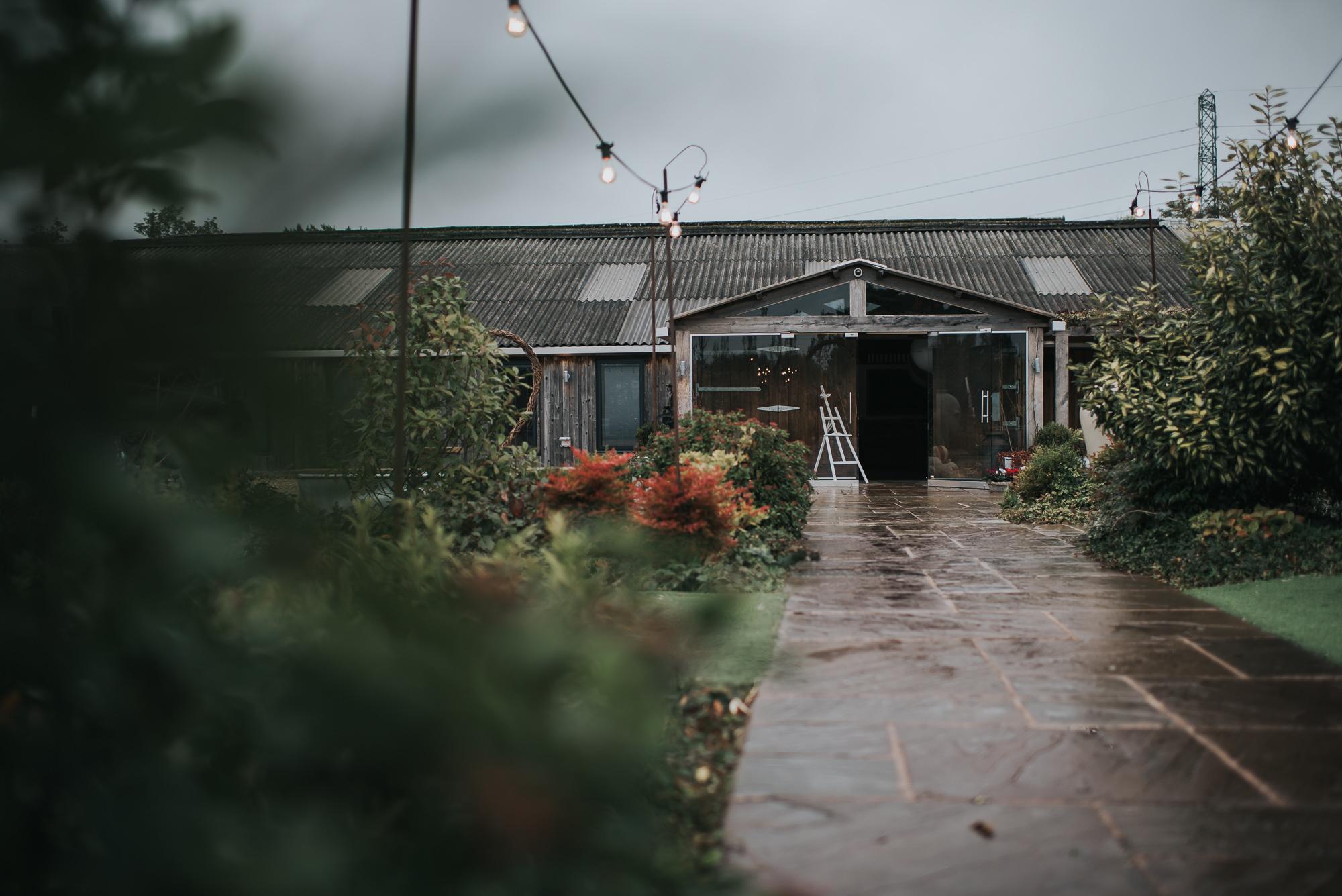 Owen house wedding barn wedding photographer north west cheshire england (1 of 38).jpg