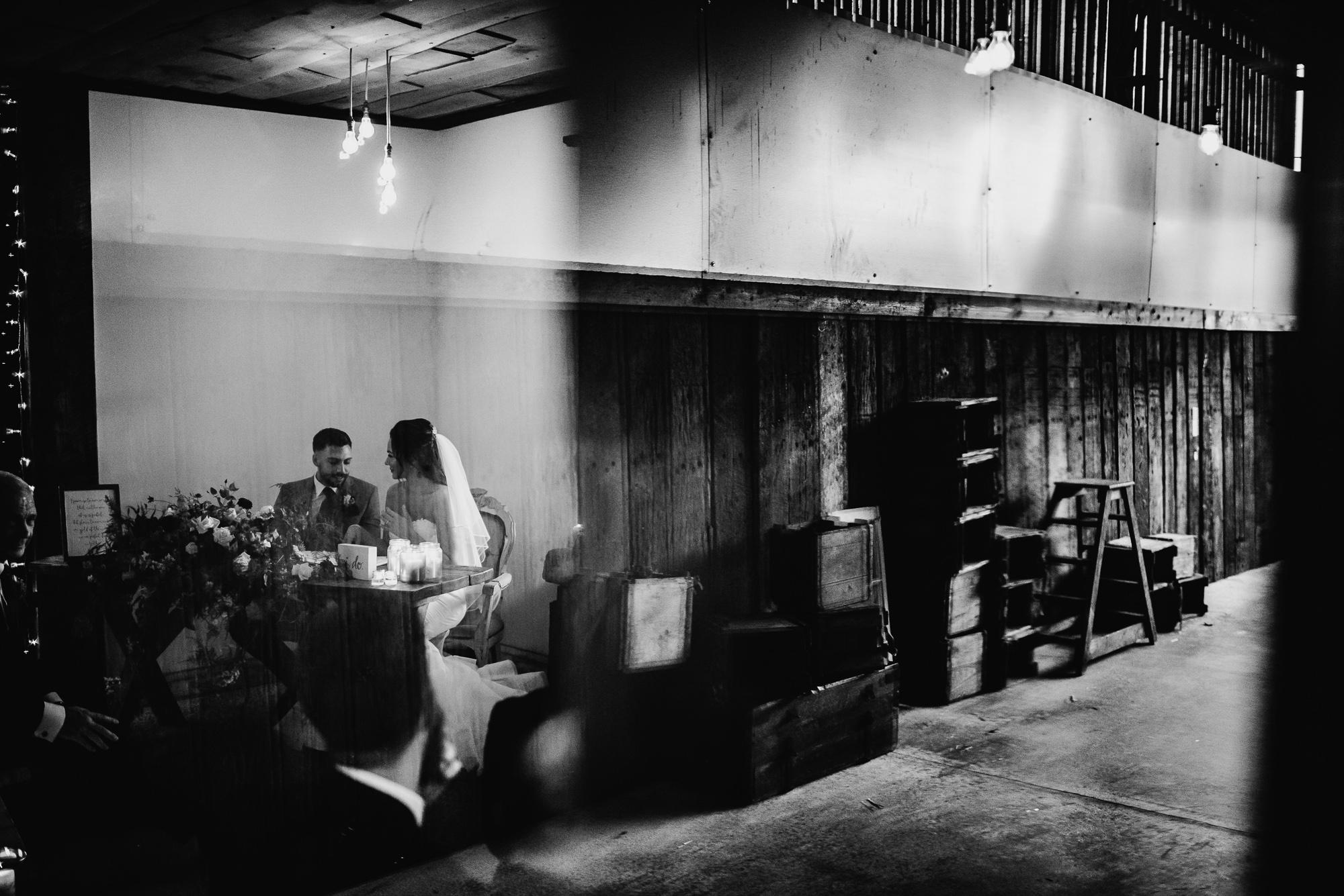 Owen house wedding barn wedding photographer north west cheshire england (25 of 38).jpg