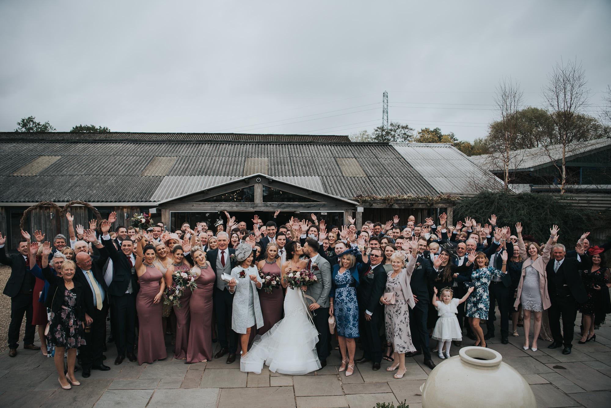 Owen house wedding barn wedding photographer north west cheshire england (27 of 38).jpg