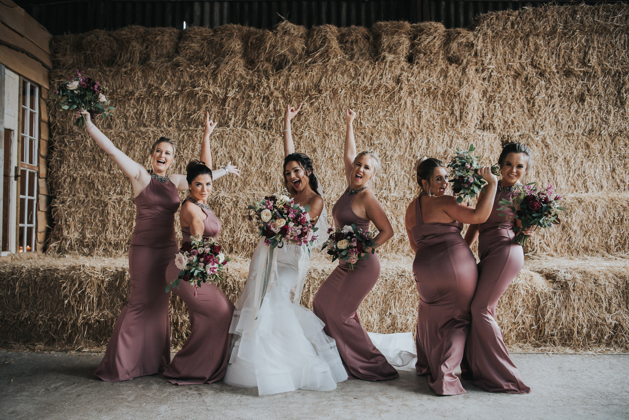 Owen house wedding barn wedding photographer north west cheshire england (29 of 38).jpg