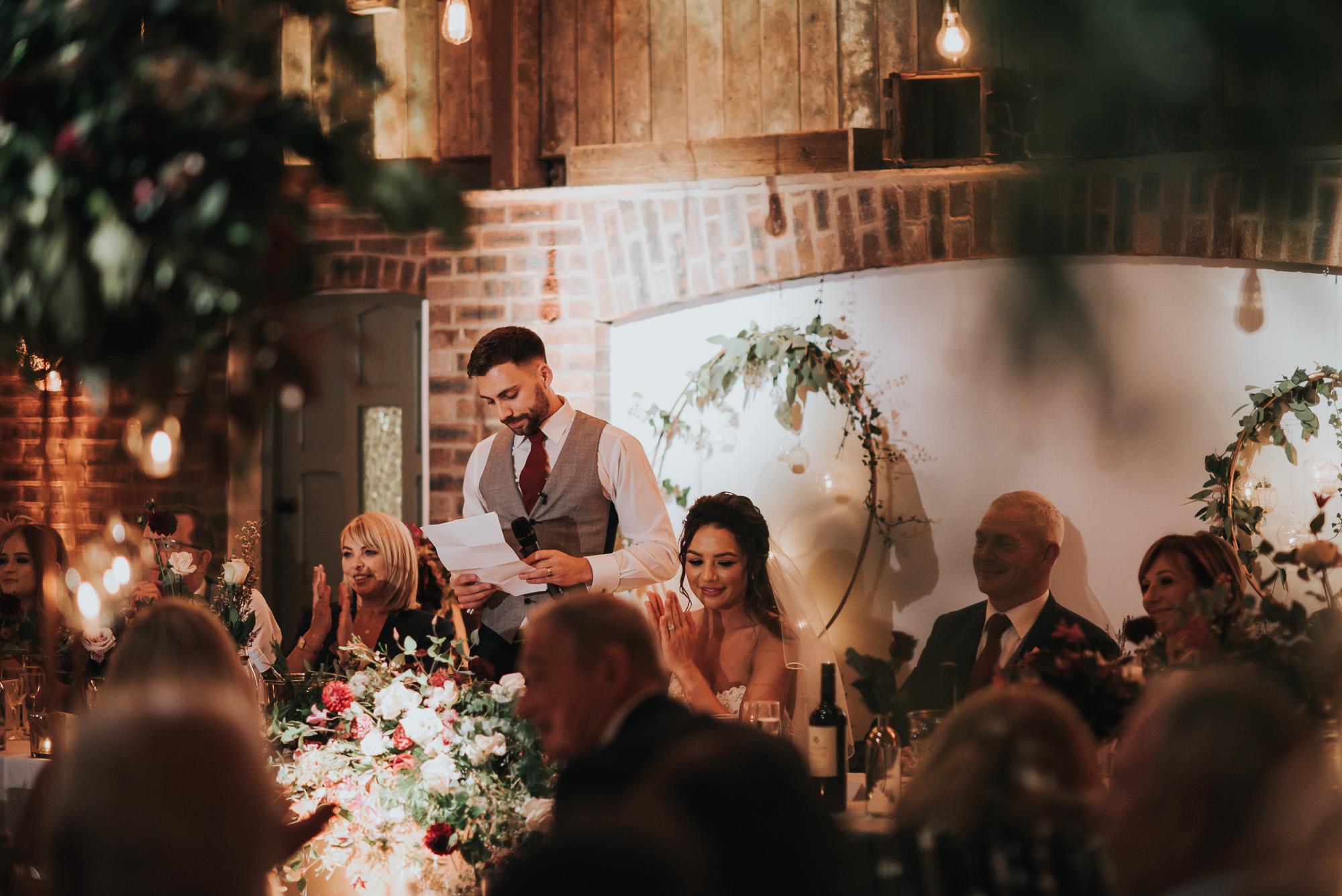 Owen house wedding barn wedding photographer north west cheshire england (4 of 10).jpg