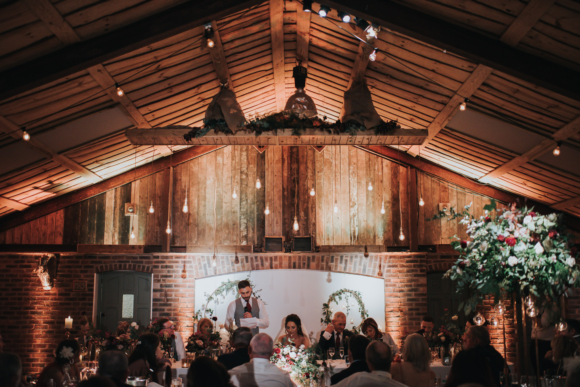 Owen house wedding barn wedding photographer north west cheshire england (5 of 10).jpg