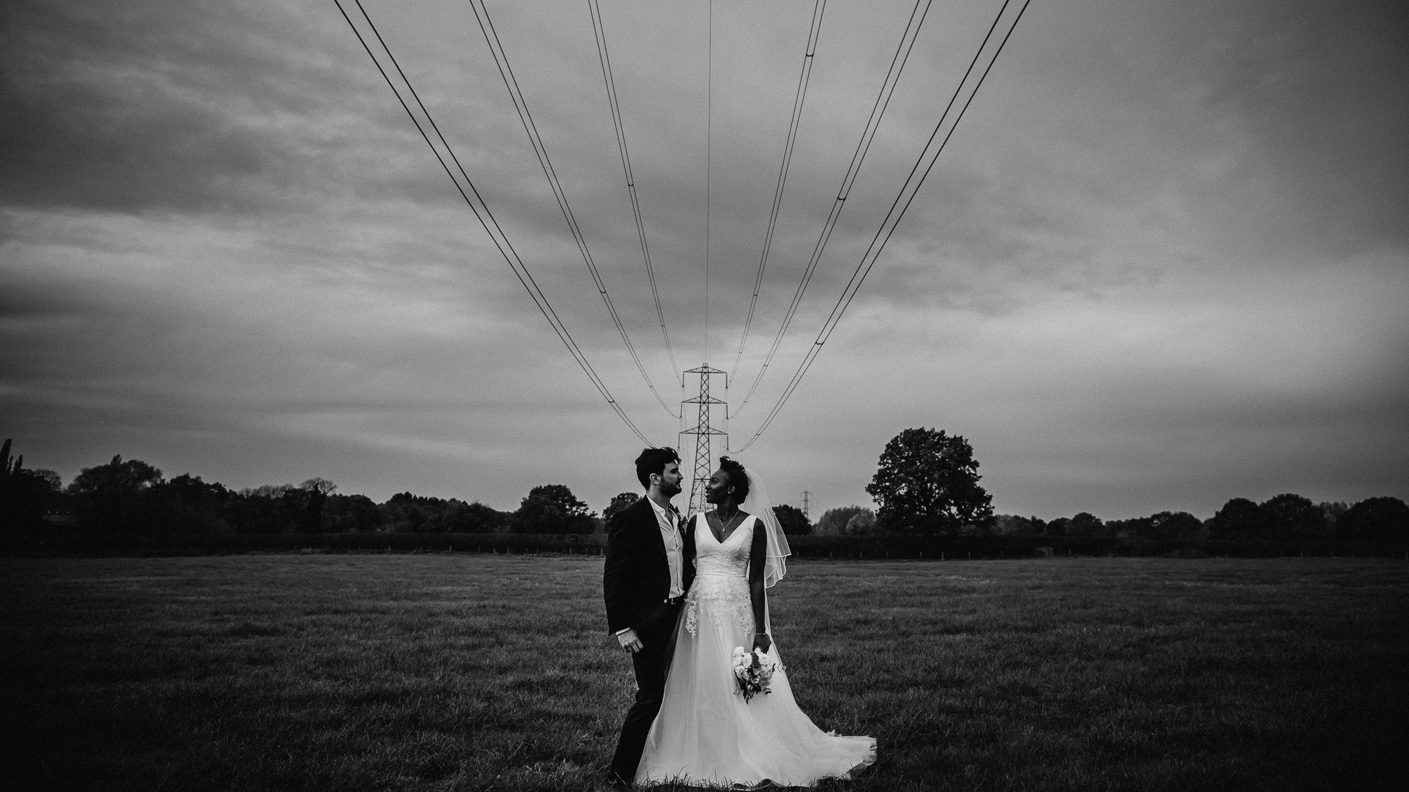 Owen HOuse Wedding Barn WEdding Photographer cheshire adam joe roberts photography (29 of 36).jpg