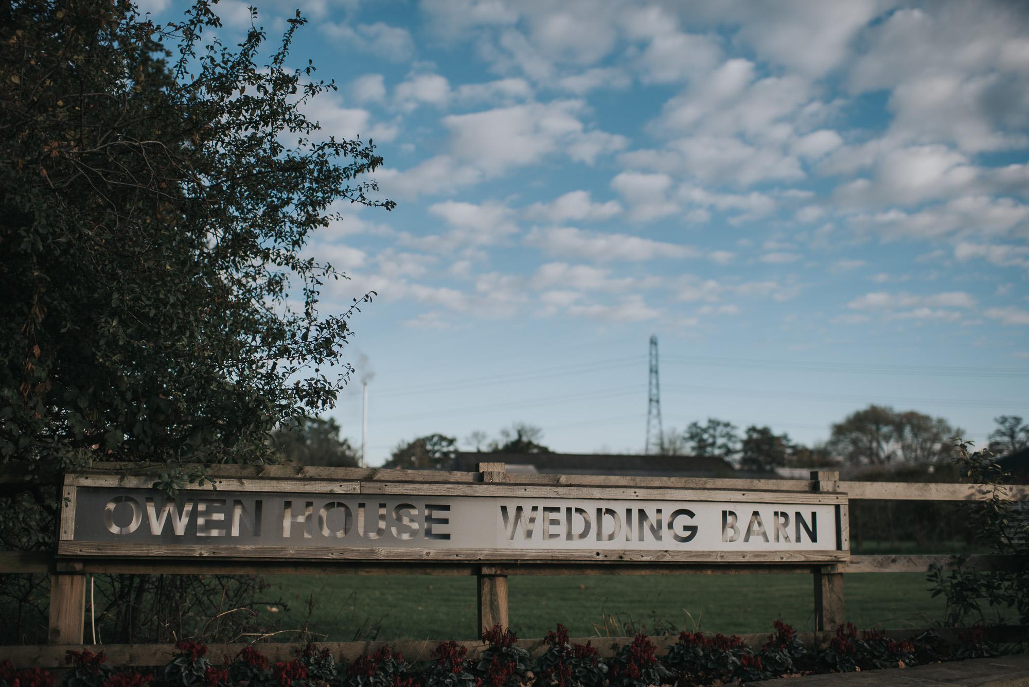 Owen HOuse Wedding Barn WEdding Photographer cheshire adam joe roberts photography (1 of 36).jpg
