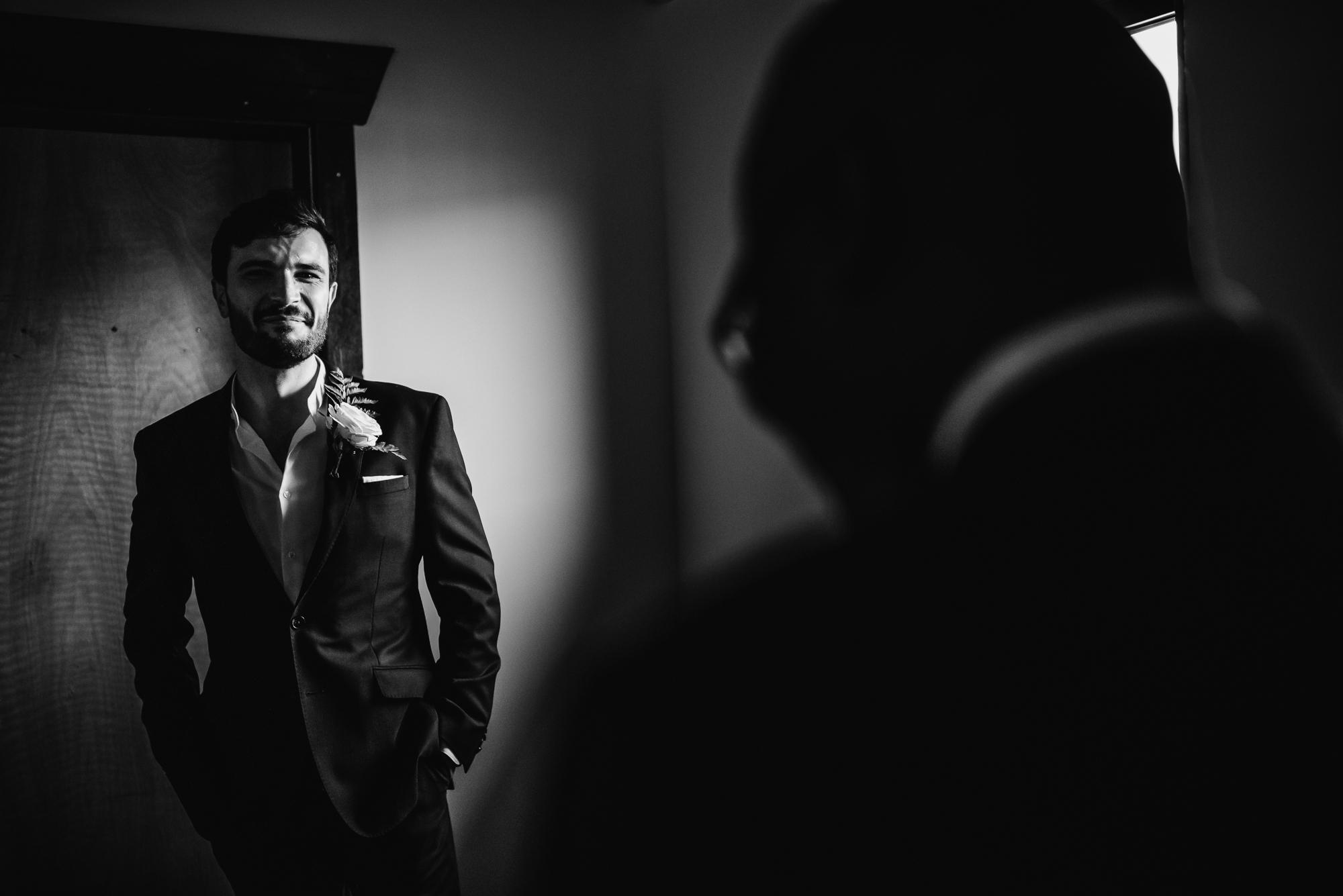 Owen HOuse Wedding Barn WEdding Photographer cheshire adam joe roberts photography (8 of 36).jpg