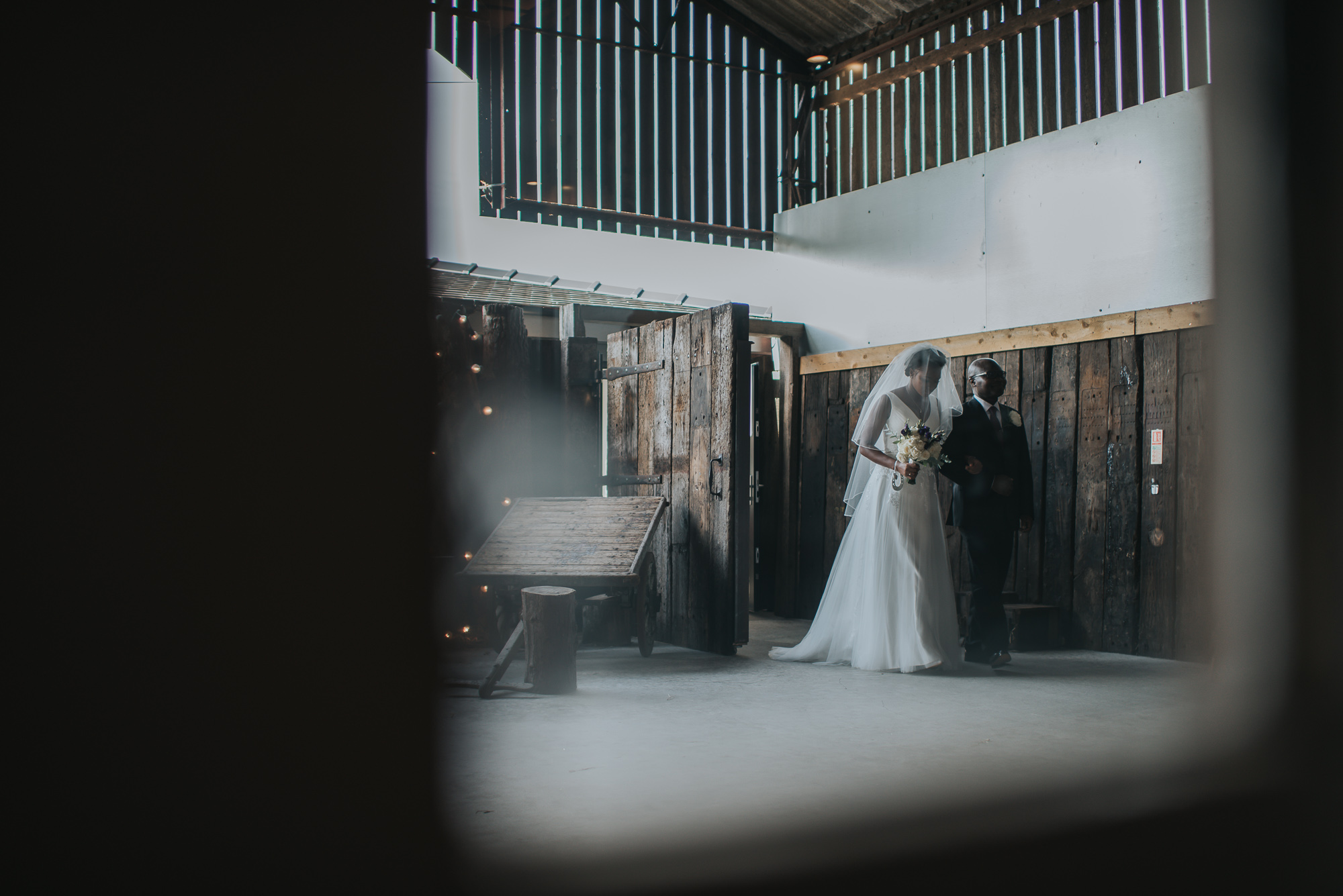 Owen HOuse Wedding Barn WEdding Photographer cheshire adam joe roberts photography (12 of 36).jpg