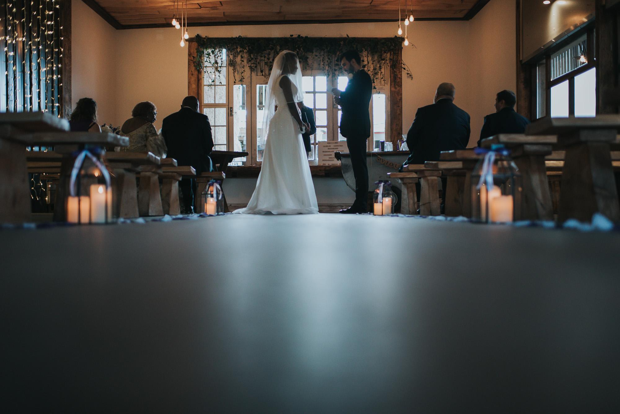 Owen HOuse Wedding Barn WEdding Photographer cheshire adam joe roberts photography (14 of 36).jpg