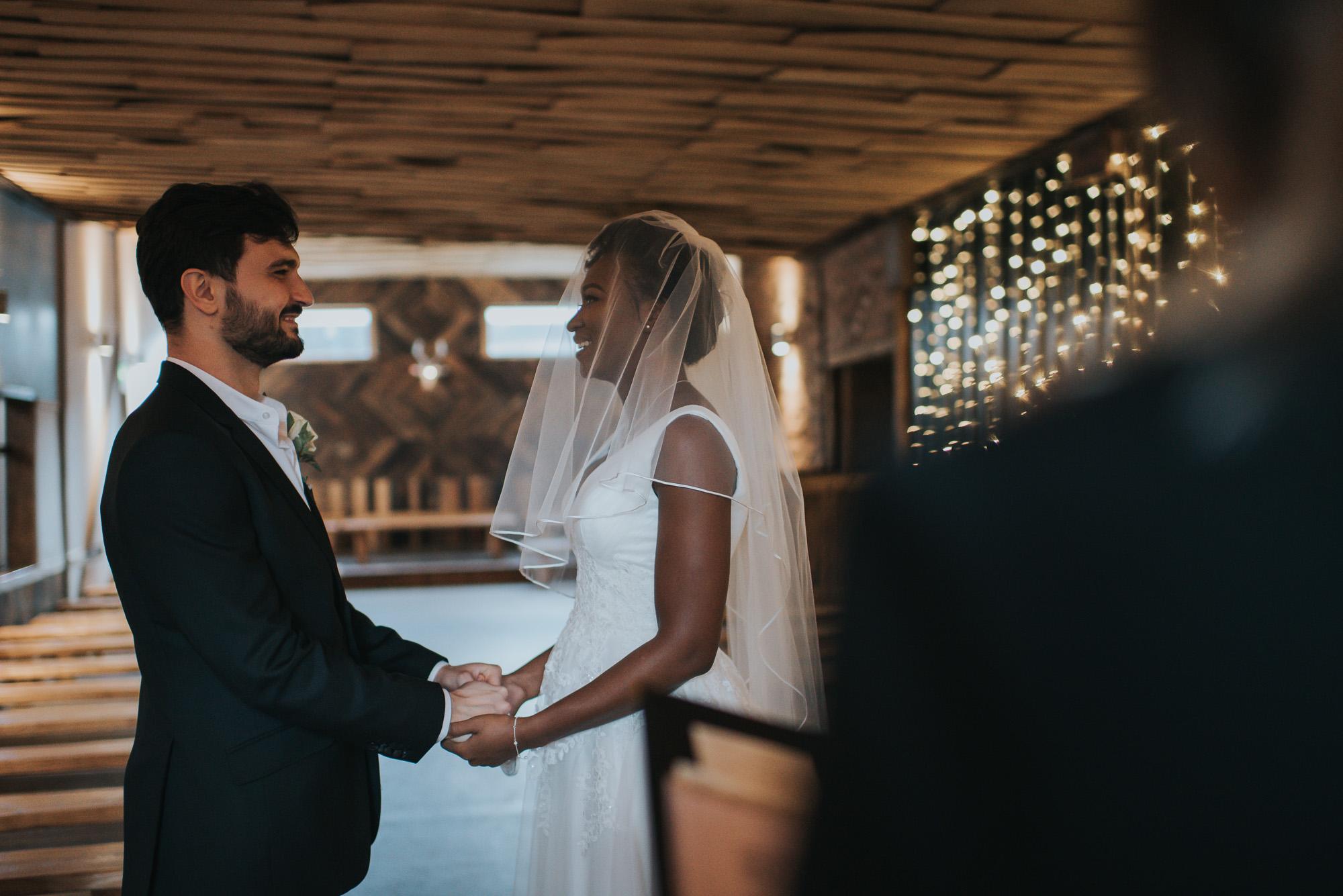 Owen HOuse Wedding Barn WEdding Photographer cheshire adam joe roberts photography (18 of 36).jpg