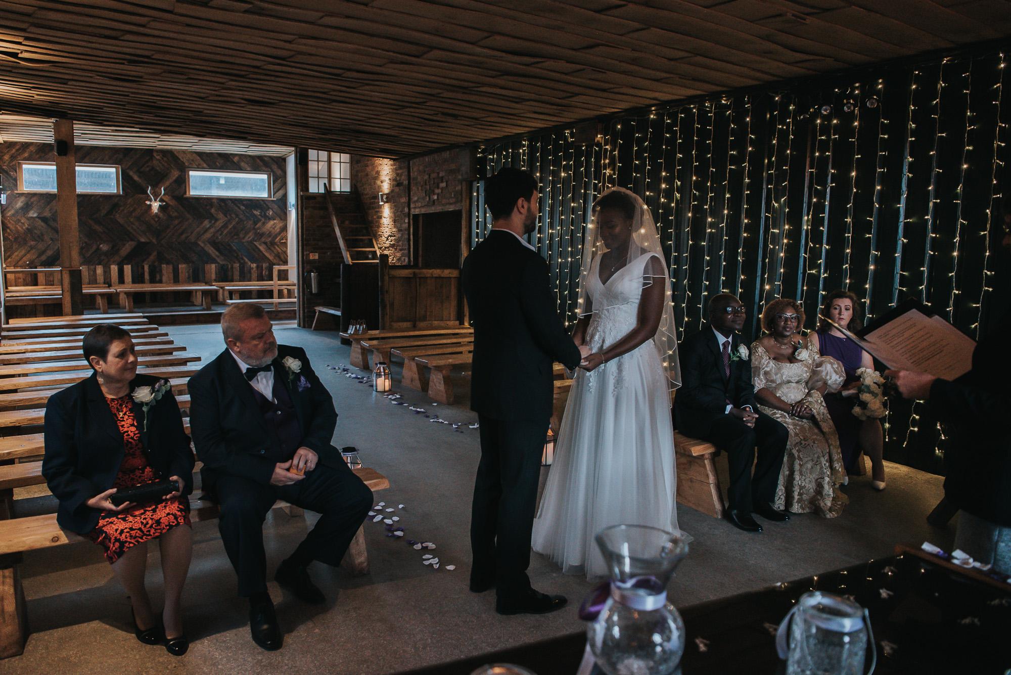 Owen HOuse Wedding Barn WEdding Photographer cheshire adam joe roberts photography (17 of 36).jpg