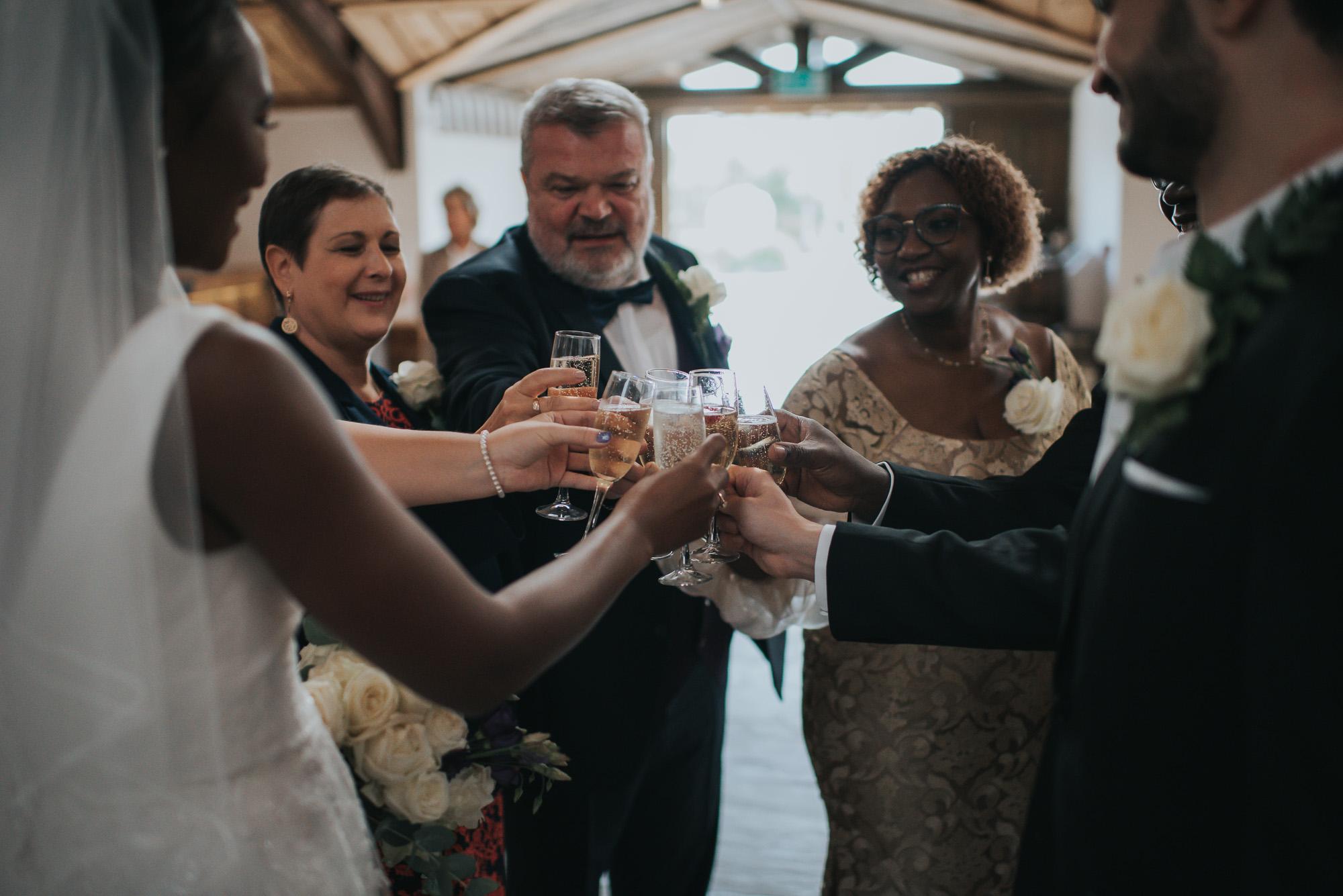 Owen HOuse Wedding Barn WEdding Photographer cheshire adam joe roberts photography (22 of 36).jpg