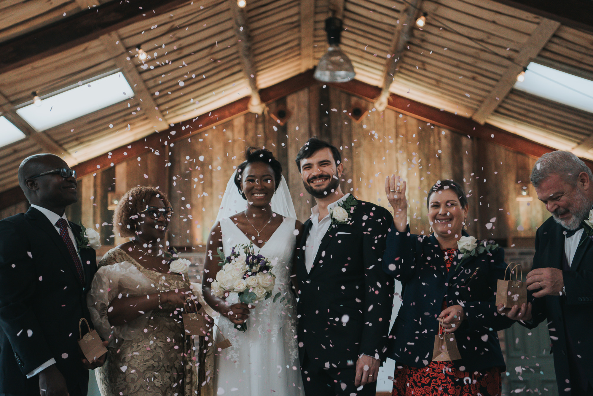 Owen HOuse Wedding Barn WEdding Photographer cheshire adam joe roberts photography (23 of 36).jpg