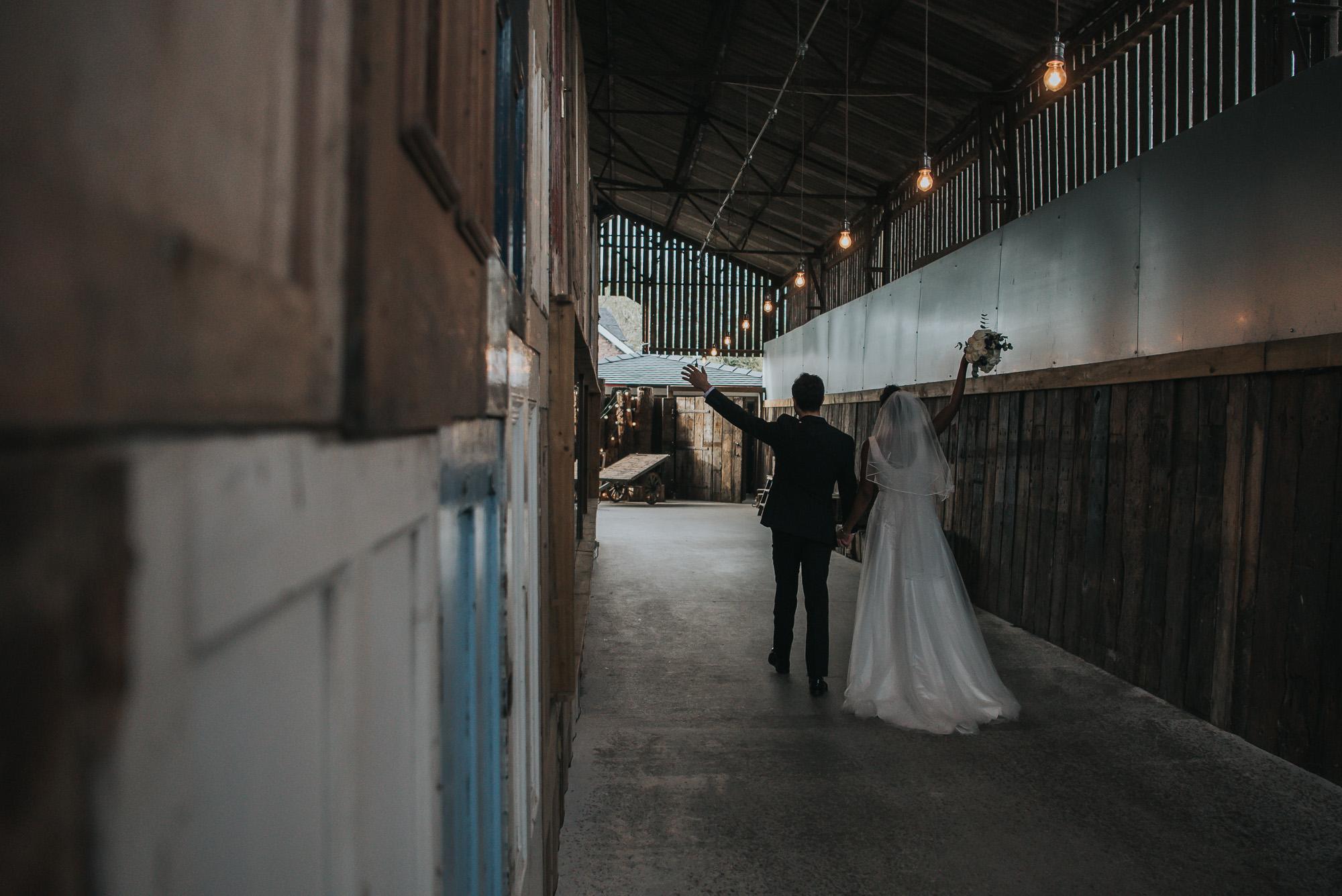Owen HOuse Wedding Barn WEdding Photographer cheshire adam joe roberts photography (25 of 36).jpg