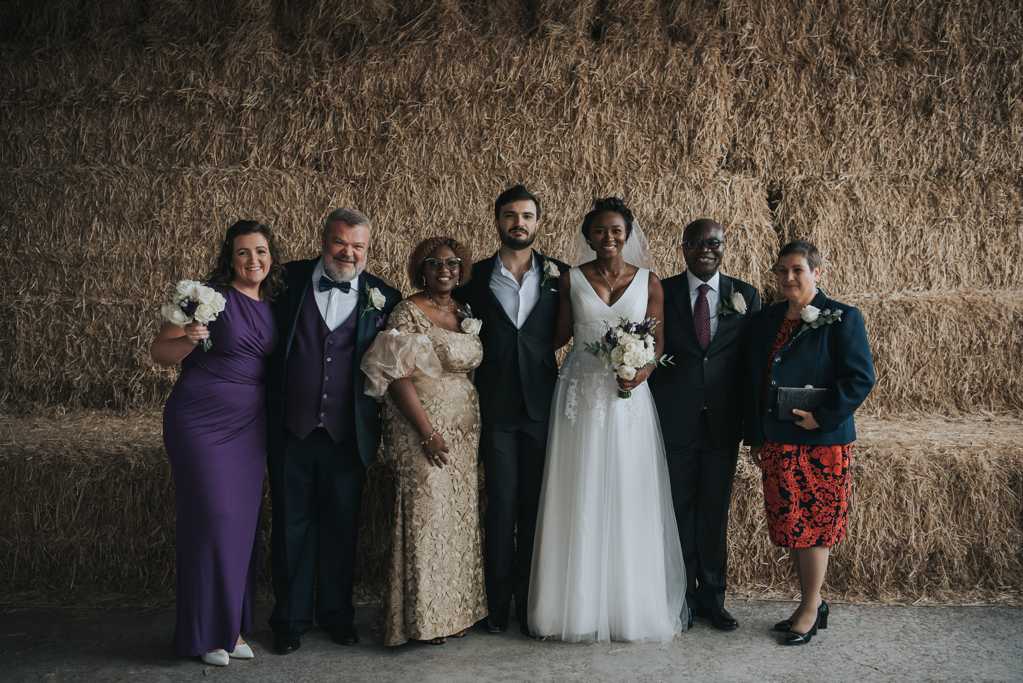 Owen HOuse Wedding Barn WEdding Photographer cheshire adam joe roberts photography (26 of 36).jpg