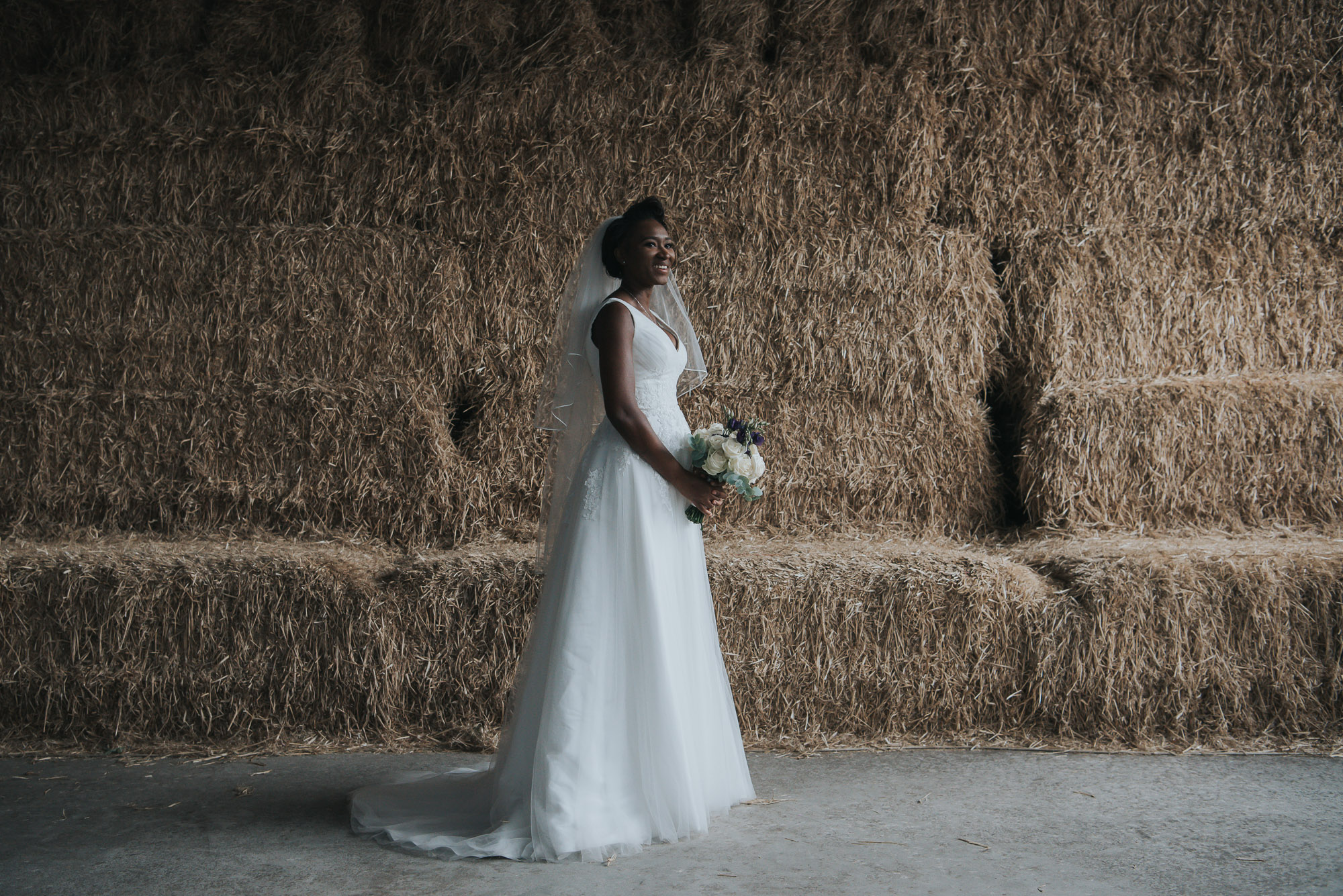 Owen HOuse Wedding Barn WEdding Photographer cheshire adam joe roberts photography (27 of 36).jpg