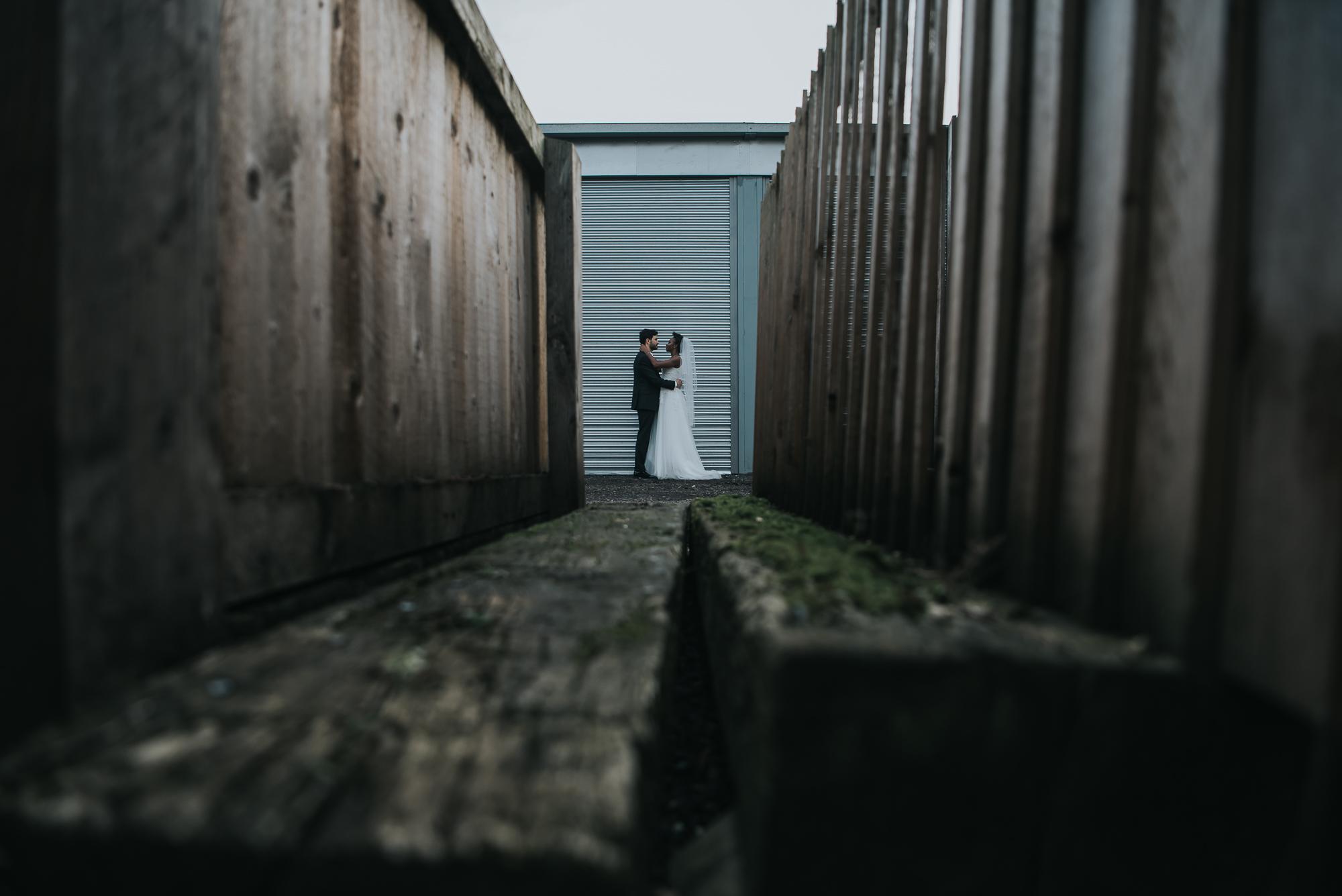 Owen HOuse Wedding Barn WEdding Photographer cheshire adam joe roberts photography (30 of 36).jpg