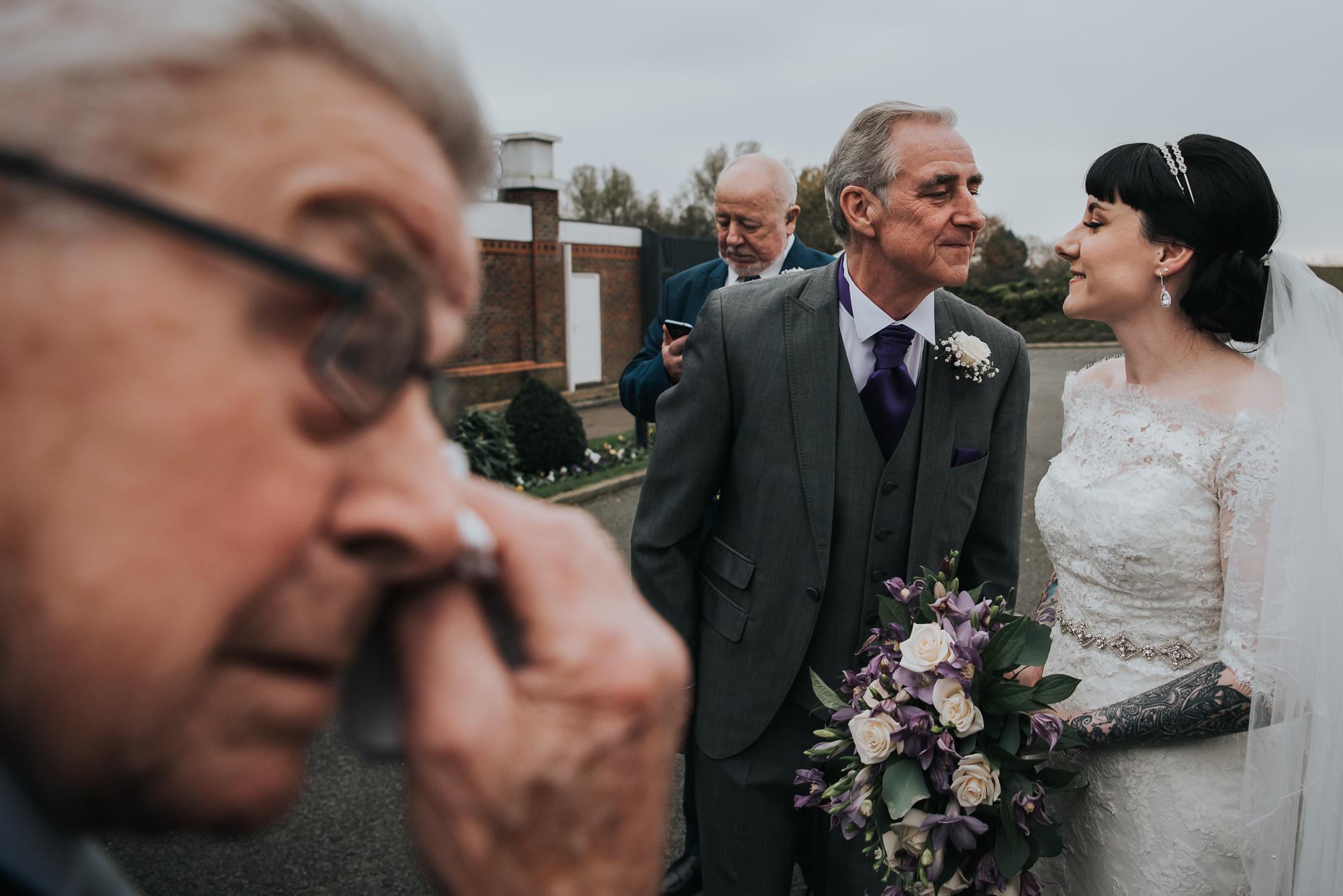 Owen HOuse Wedding Barn WEdding Photographer cheshire adam joe roberts photography (1 of 1).jpg