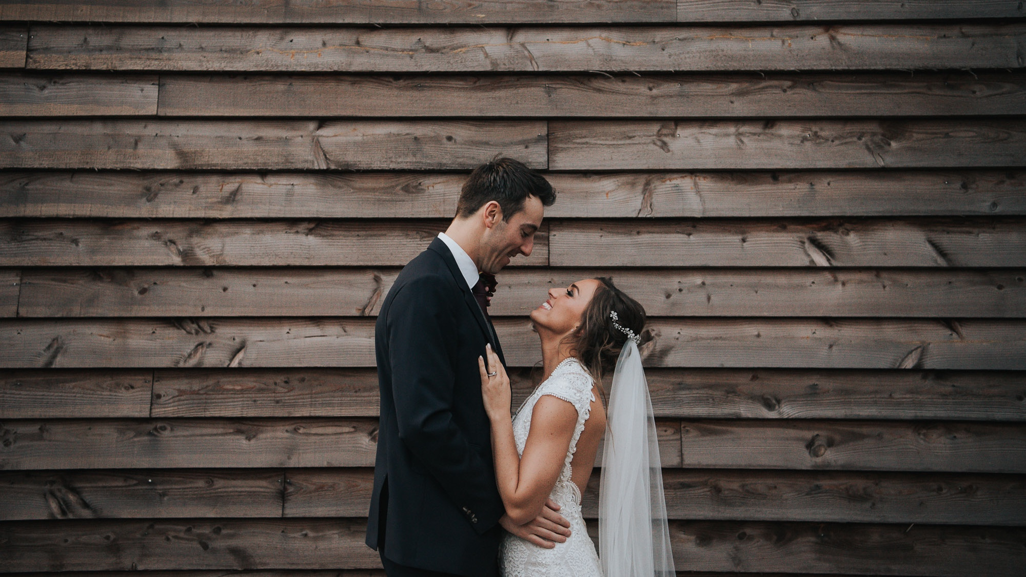 Mill Barns wedding.jpg