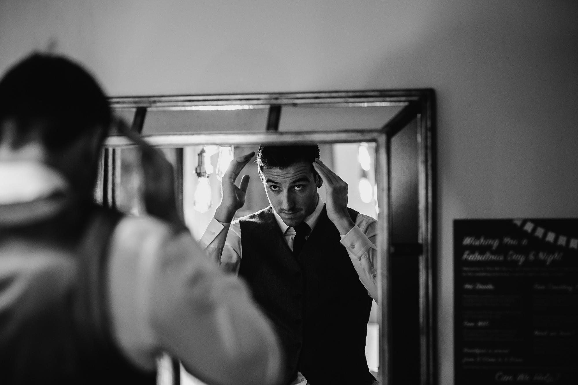 The Mill Barns Wedding Photographer Shropshire (12 of 40).jpg