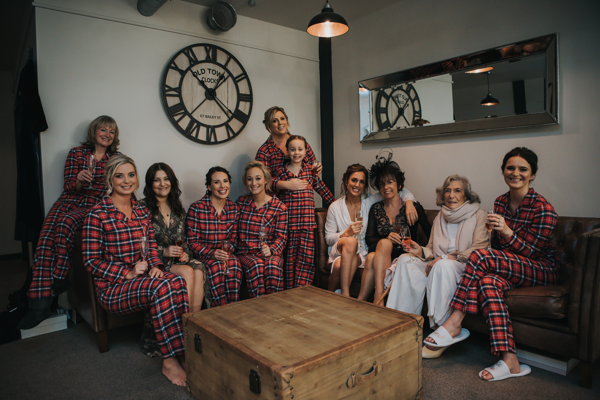 The Mill Barns Wedding Photographer Shropshire (15 of 40).jpg