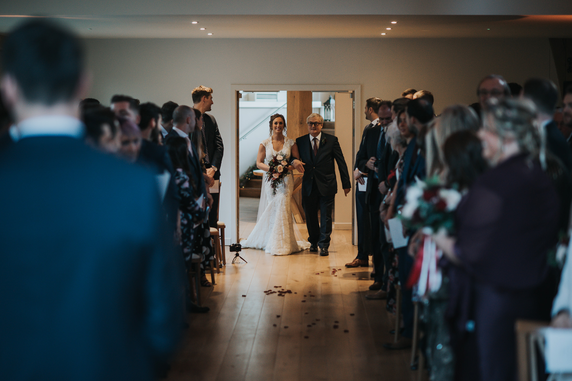 The Mill Barns Wedding Photographer Shropshire (20 of 40).jpg