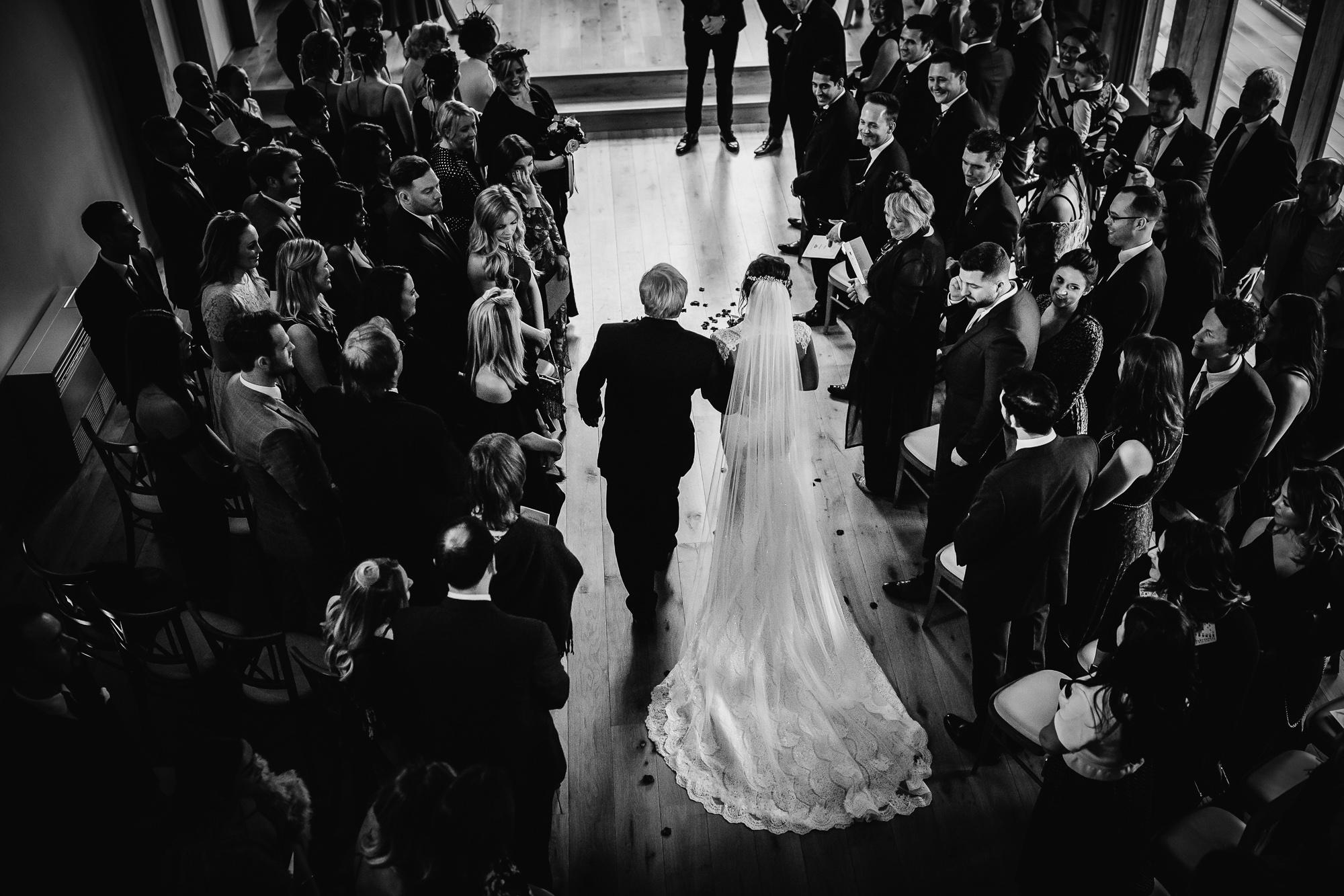 The Mill Barns Wedding Photographer Shropshire (21 of 40).jpg