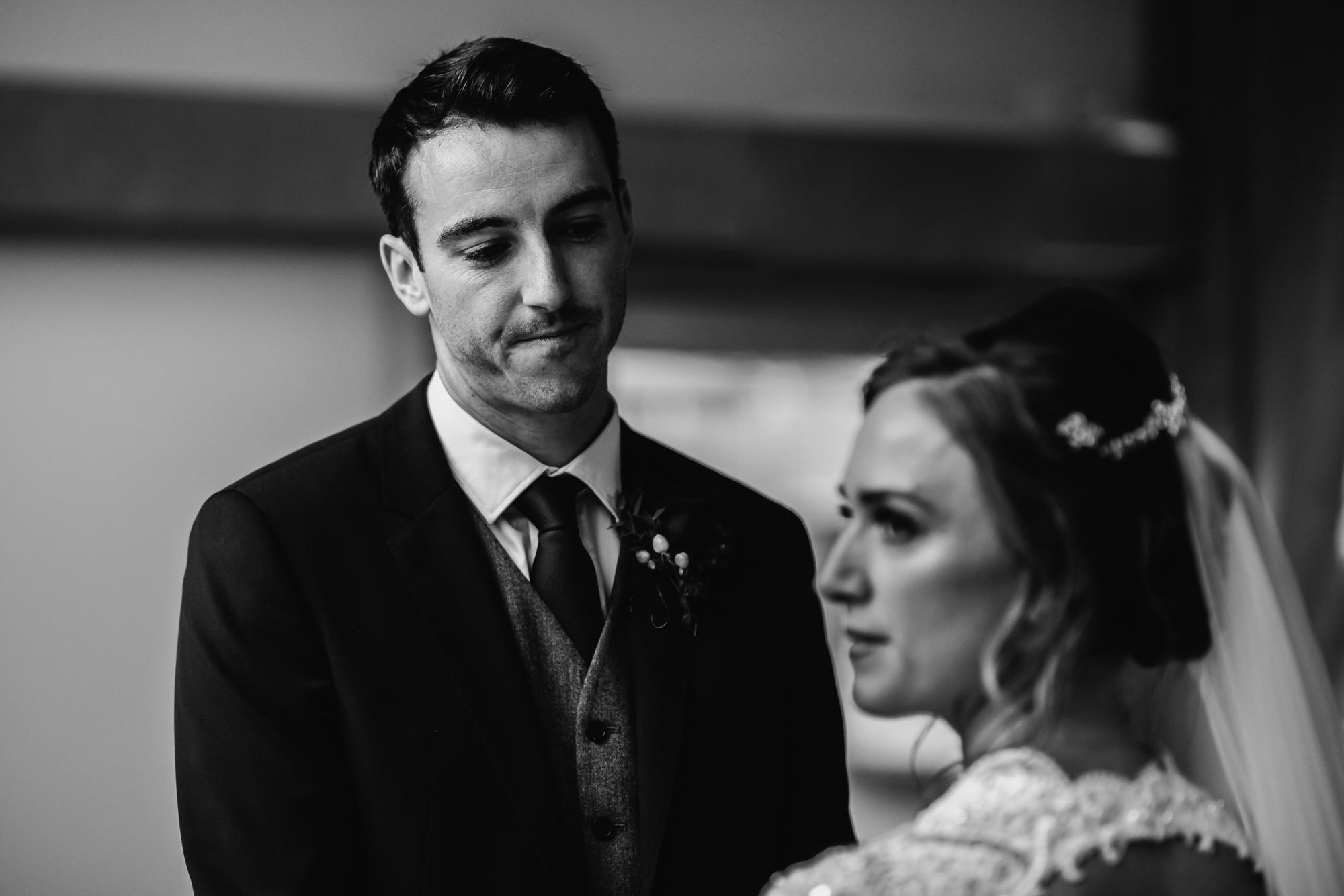 The Mill Barns Wedding Photographer Shropshire (24 of 40).jpg