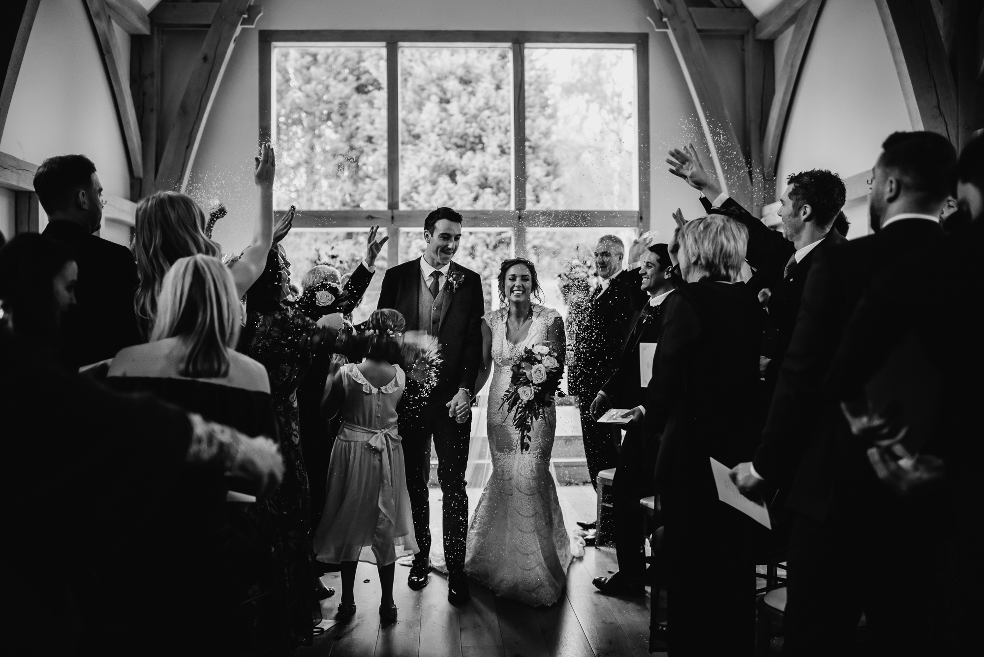 The Mill Barns Wedding Photographer Shropshire (26 of 40).jpg
