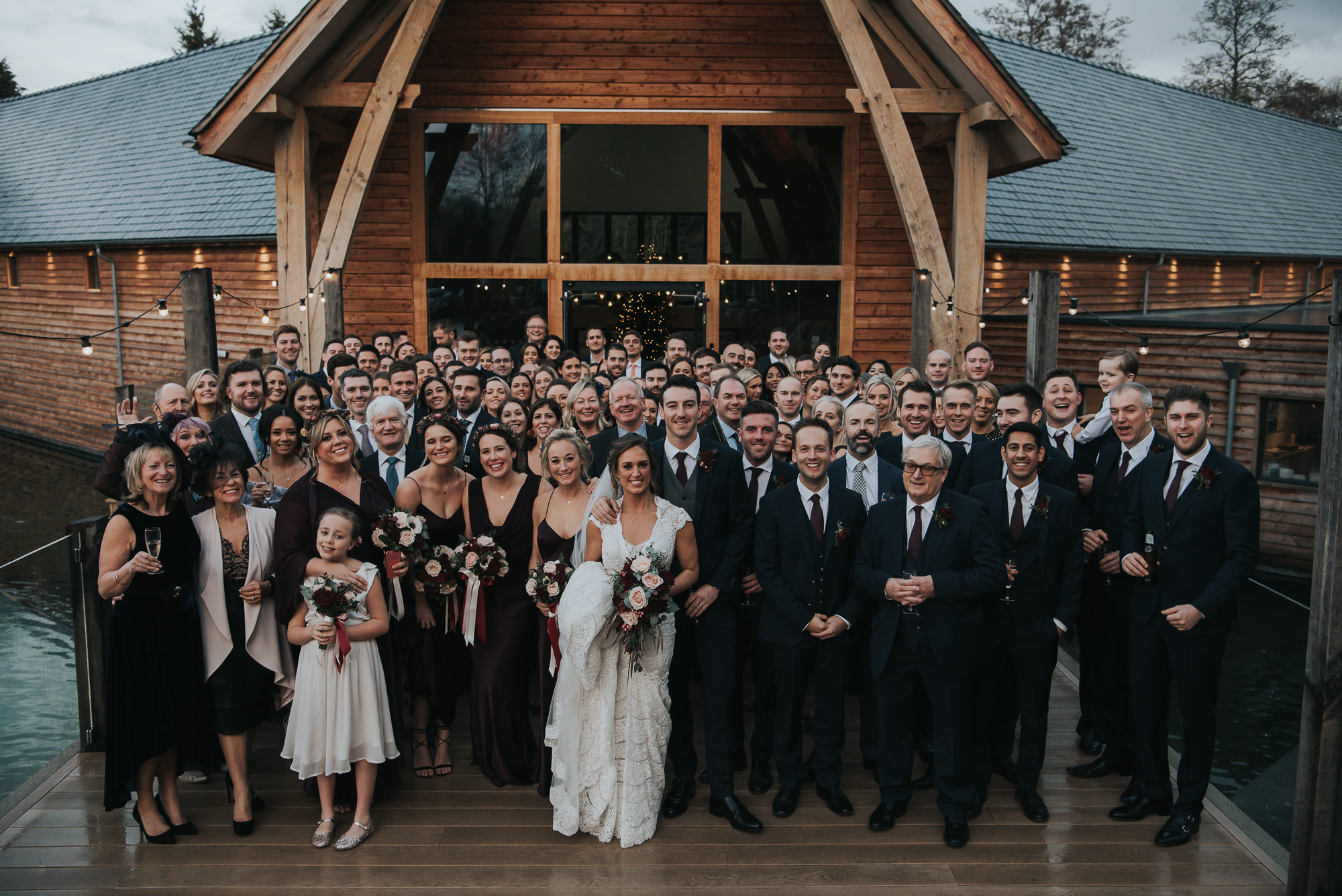 The Mill Barns Wedding Photographer Shropshire (27 of 40).jpg