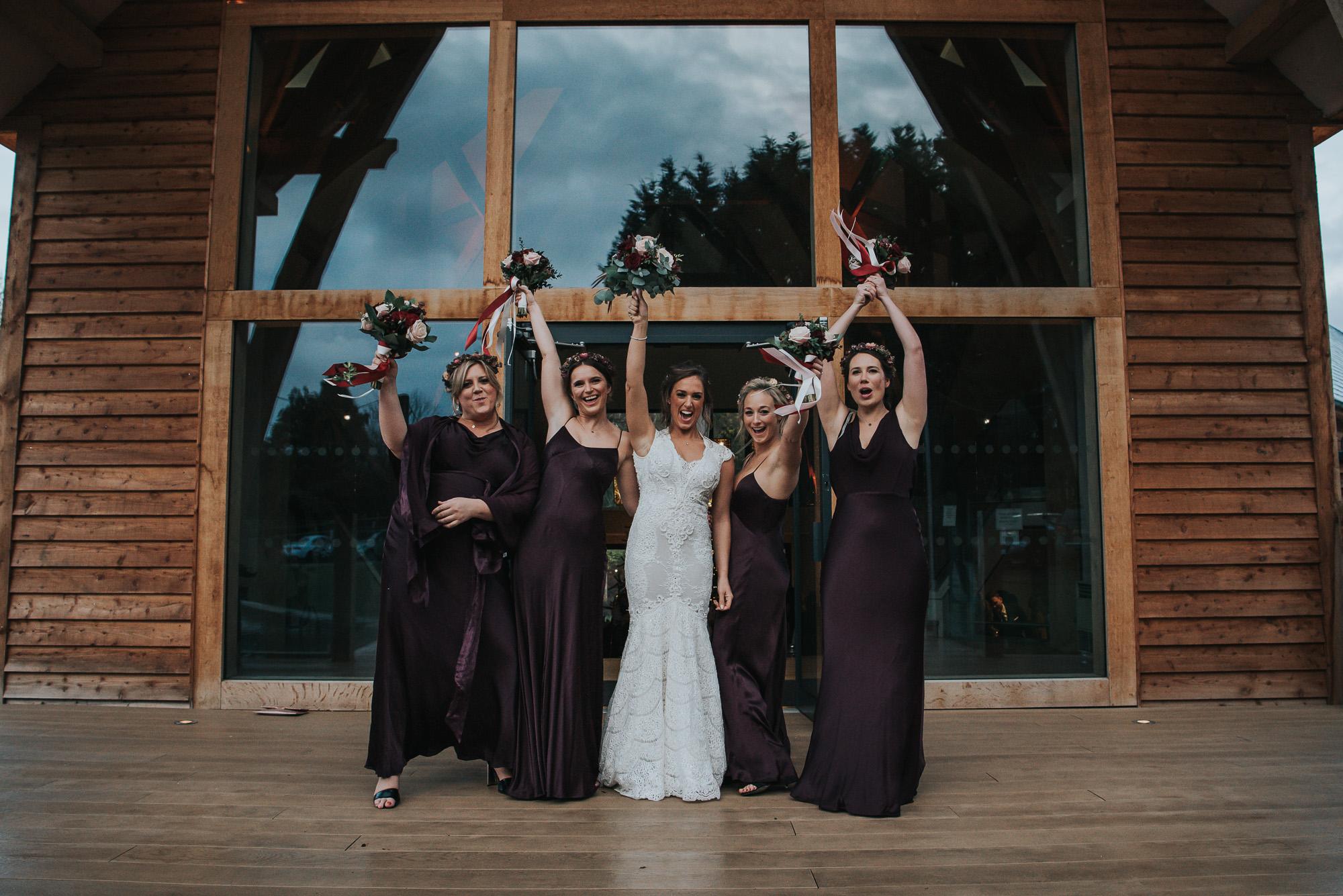 The Mill Barns Wedding Photographer Shropshire (28 of 40).jpg