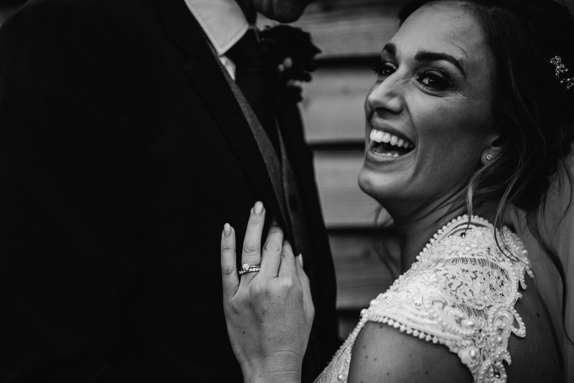 The Mill Barns Wedding Photographer Shropshire (31 of 40).jpg