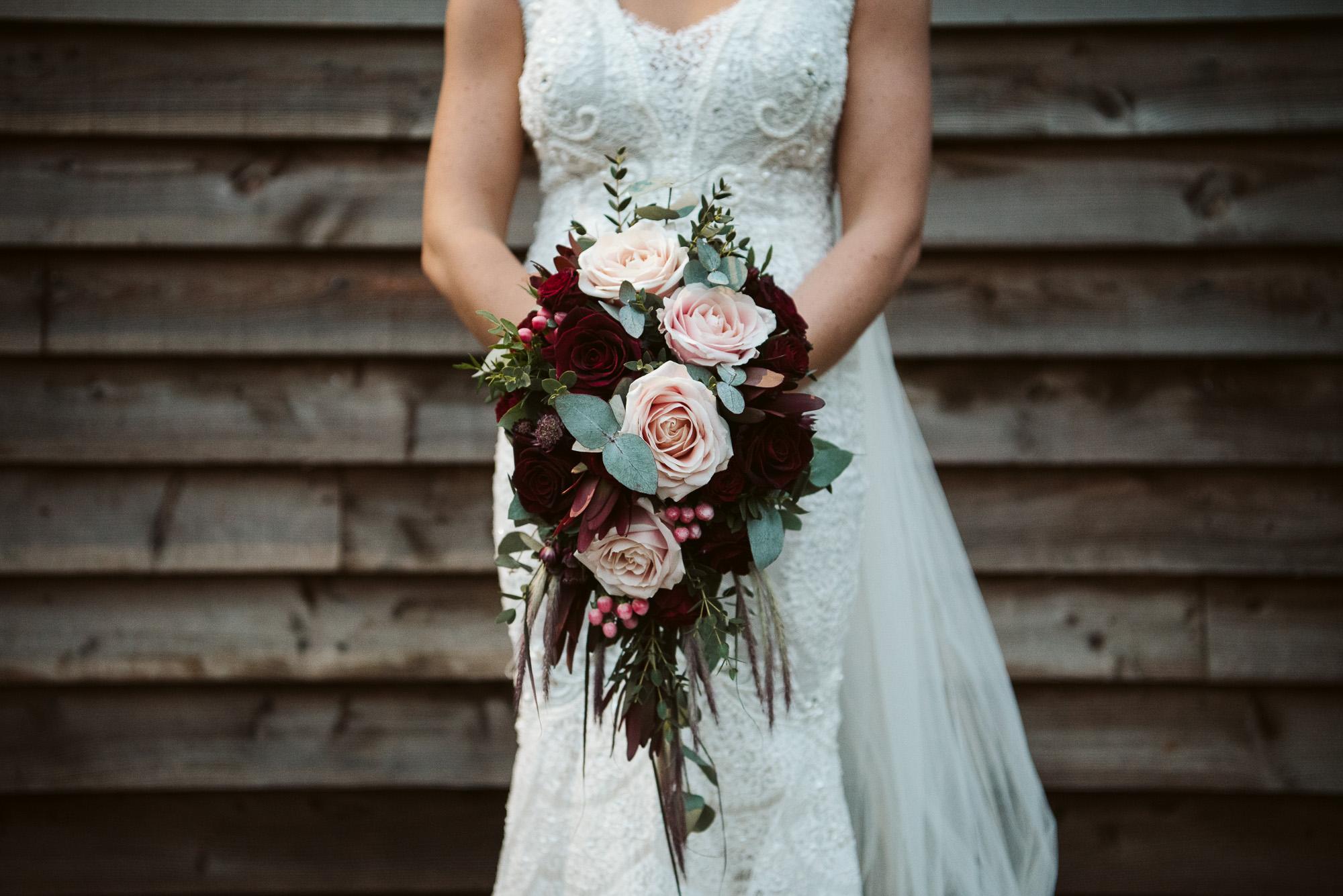The Mill Barns Wedding Photographer Shropshire (32 of 40).jpg