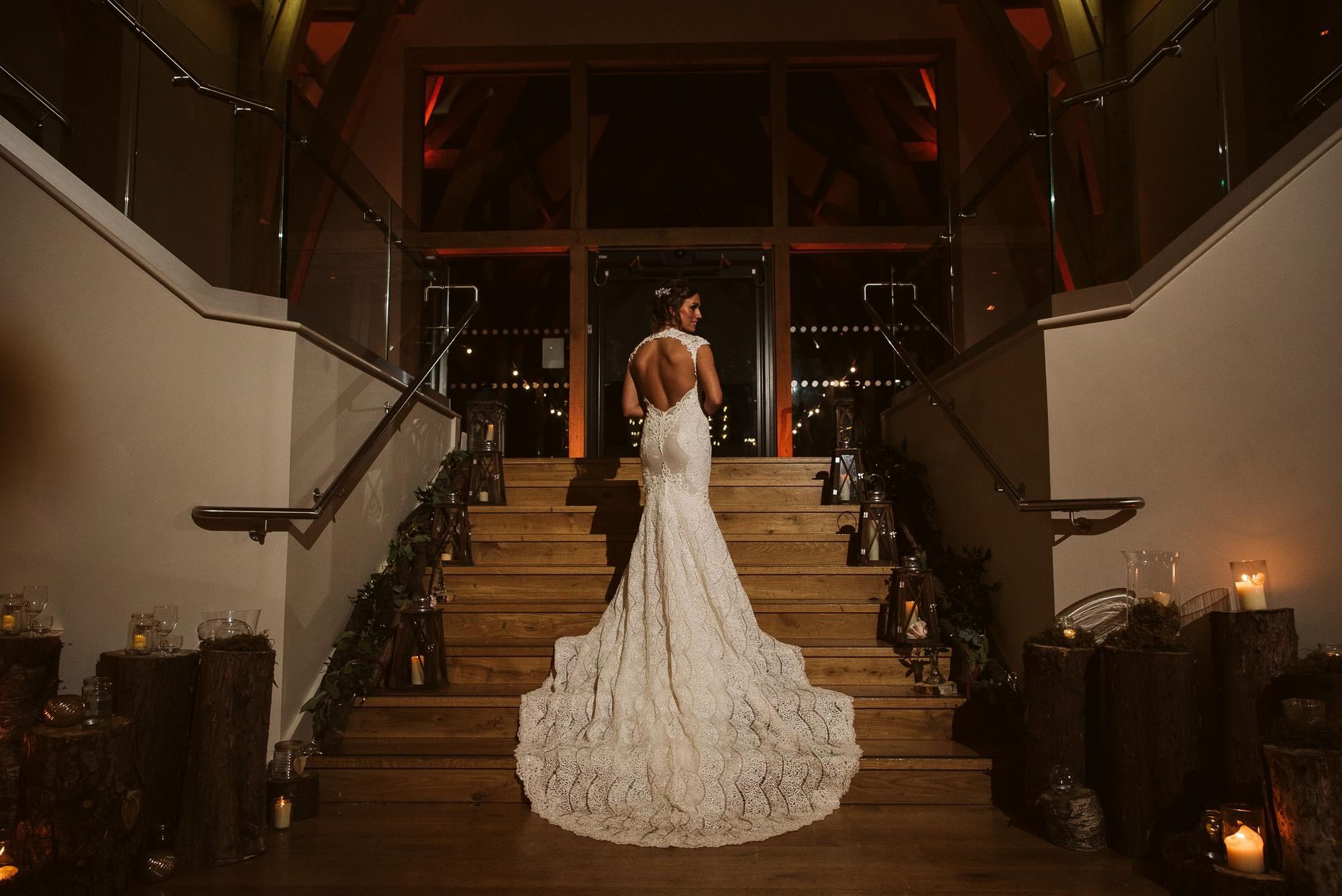 The Mill Barns Wedding Photographer Shropshire (37 of 40).jpg