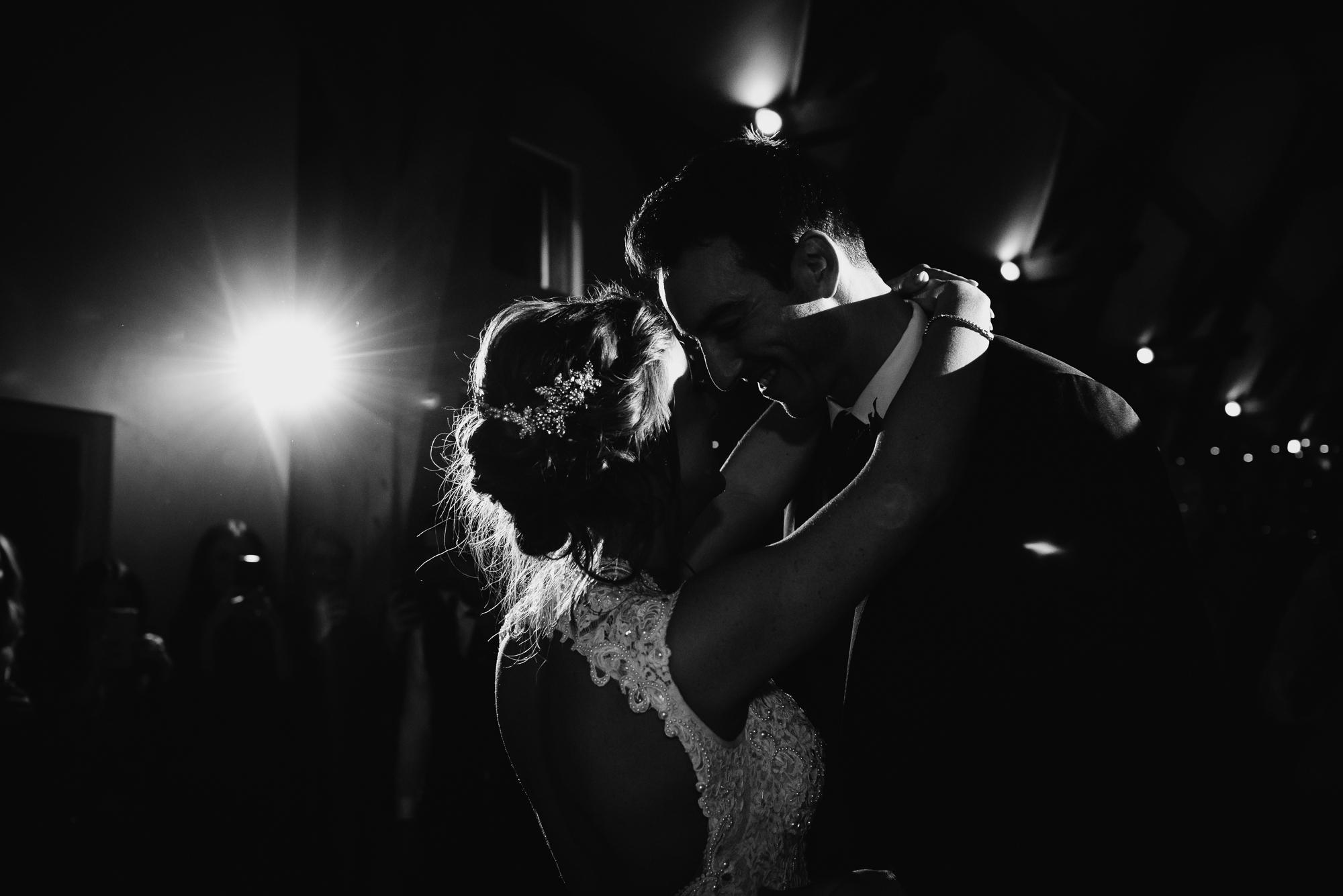 The Mill Barns Wedding Photographer Shropshire (38 of 40).jpg