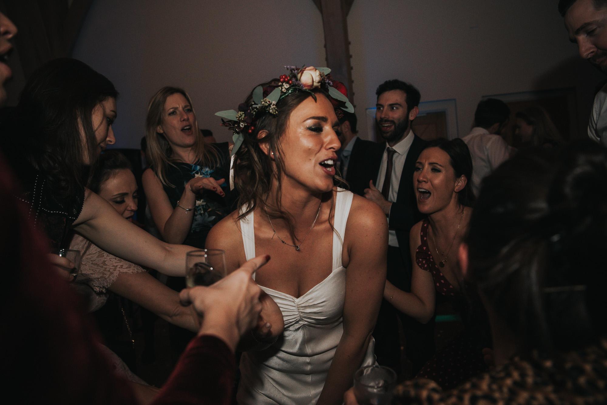 The Mill Barns Wedding Photographer Shropshire (40 of 40).jpg