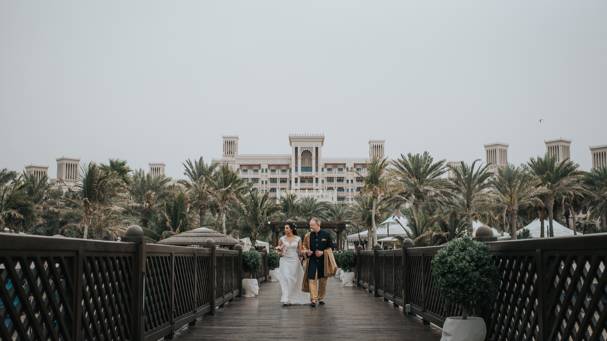 madinat+jumeirah+dubai+wedding+photographer++destination+wedding+photography+%2831+of+52%29.jpg