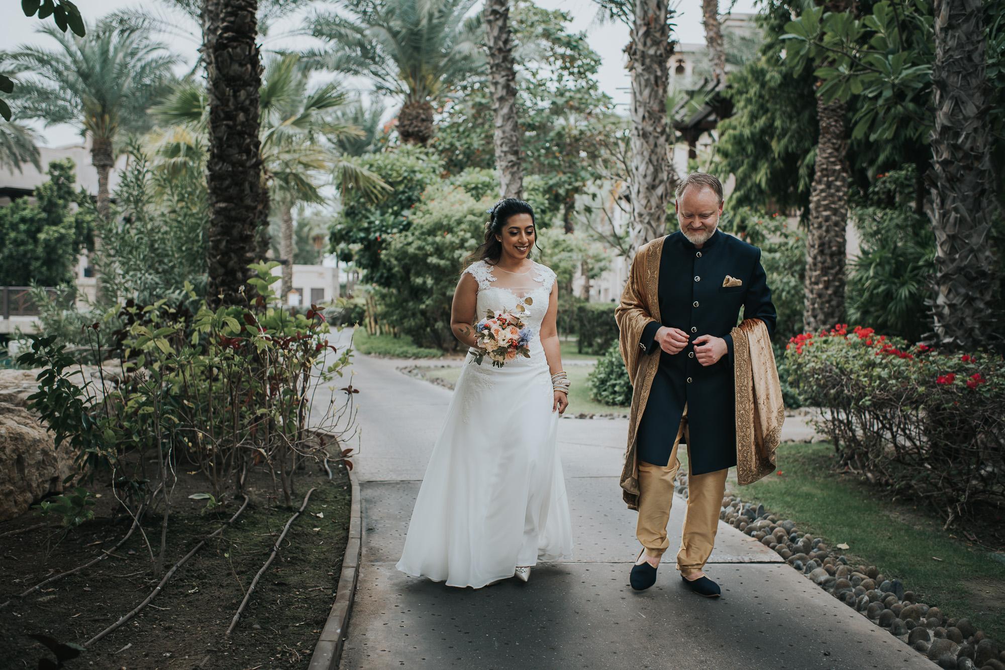 madinat jumeirah dubai wedding photographer  destination wedding photography (6 of 52).jpg