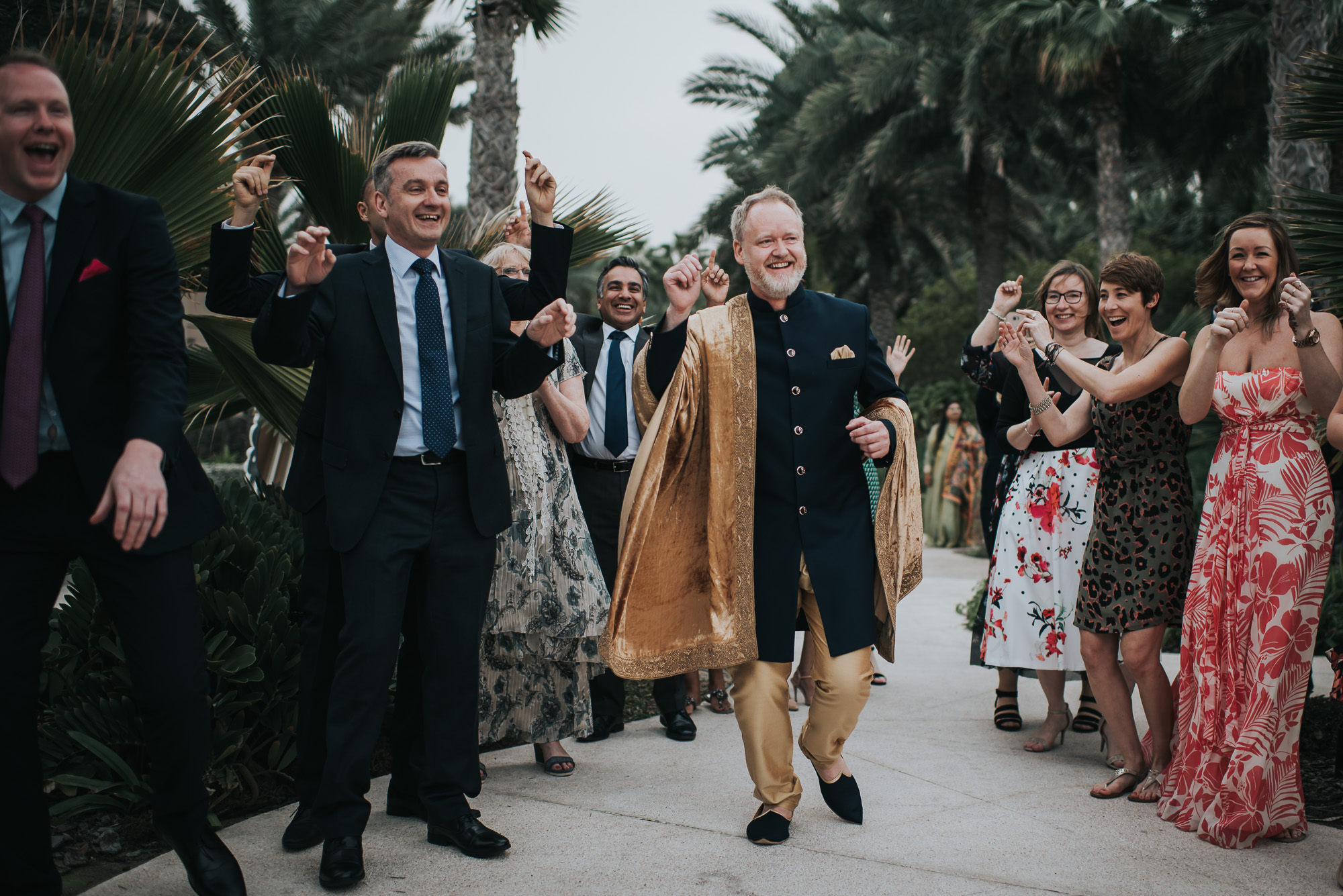madinat jumeirah dubai wedding photographer  destination wedding photography (8 of 52).jpg