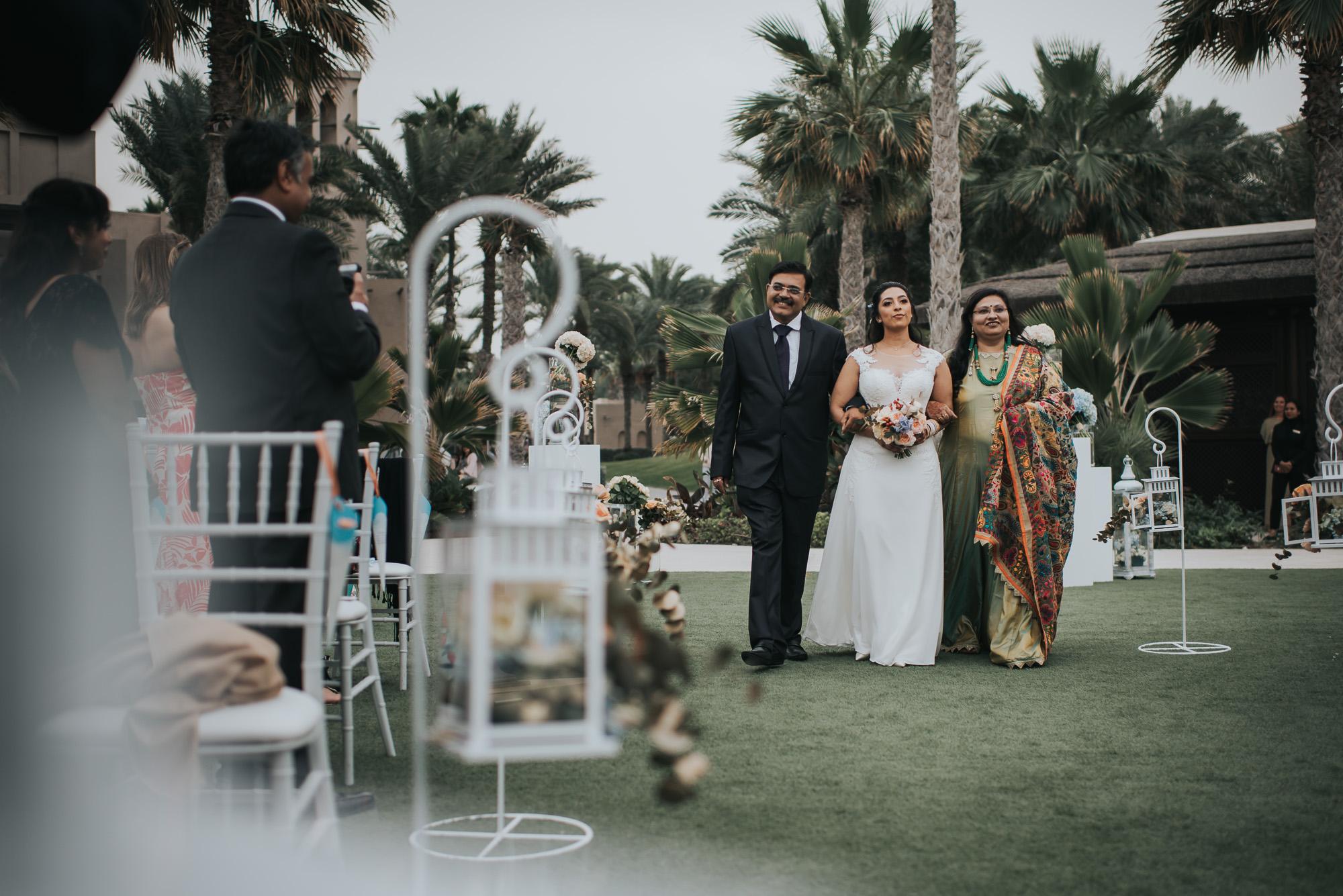 madinat jumeirah dubai wedding photographer  destination wedding photography (10 of 52).jpg