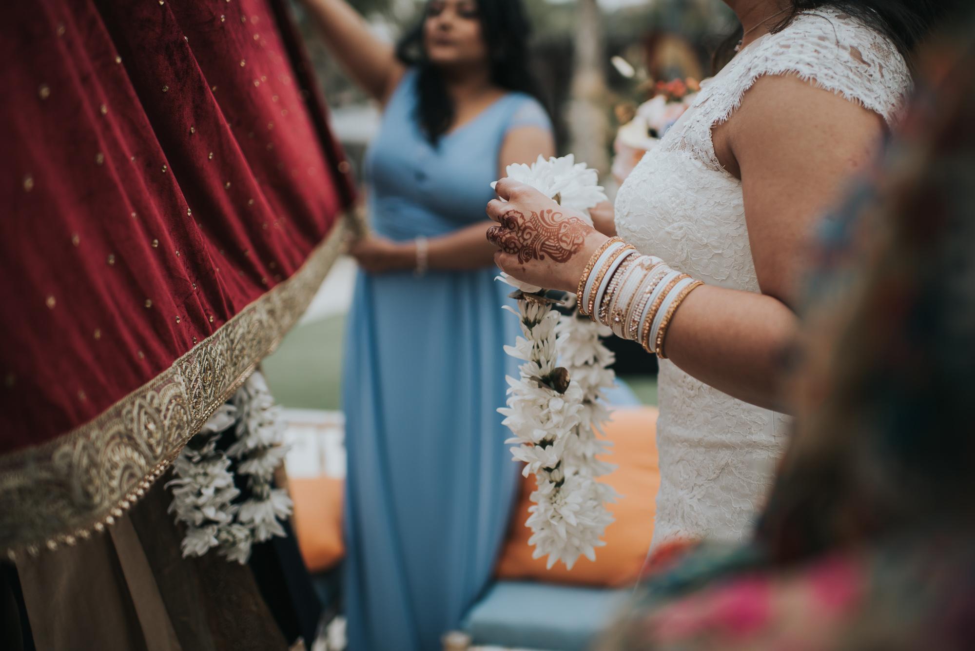 madinat jumeirah dubai wedding photographer  destination wedding photography (13 of 52).jpg
