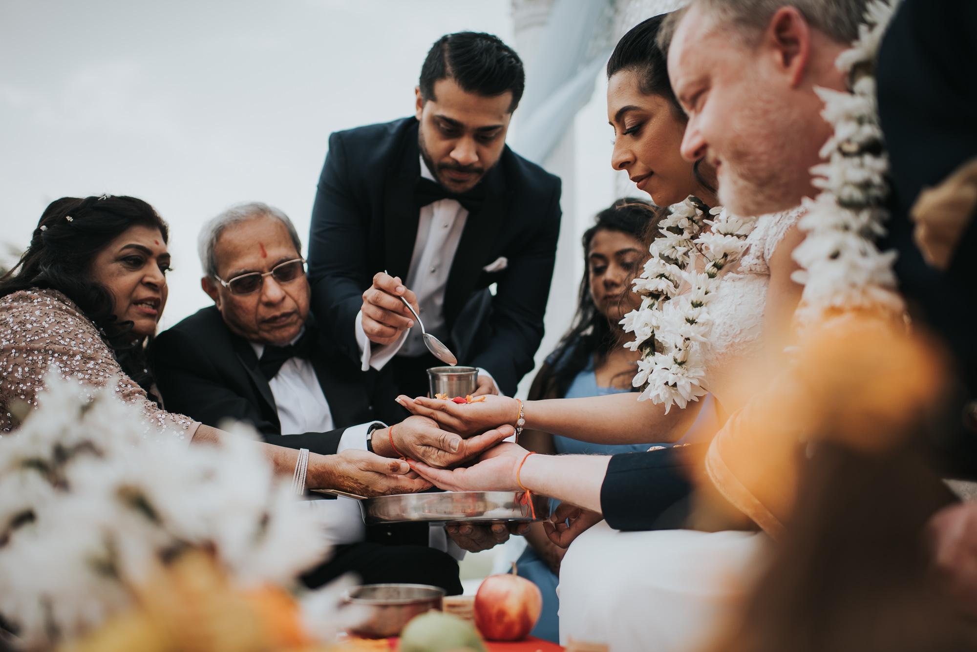 madinat jumeirah dubai wedding photographer  destination wedding photography (16 of 52).jpg