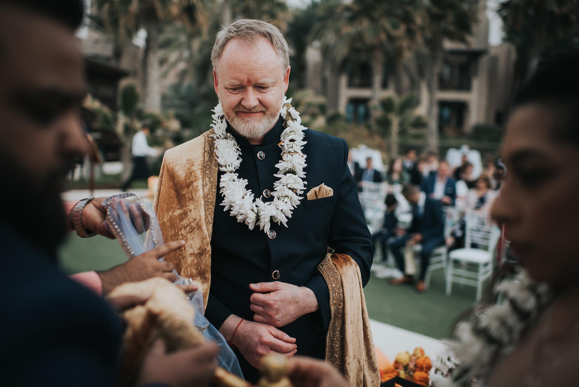 madinat jumeirah dubai wedding photographer  destination wedding photography (18 of 52).jpg