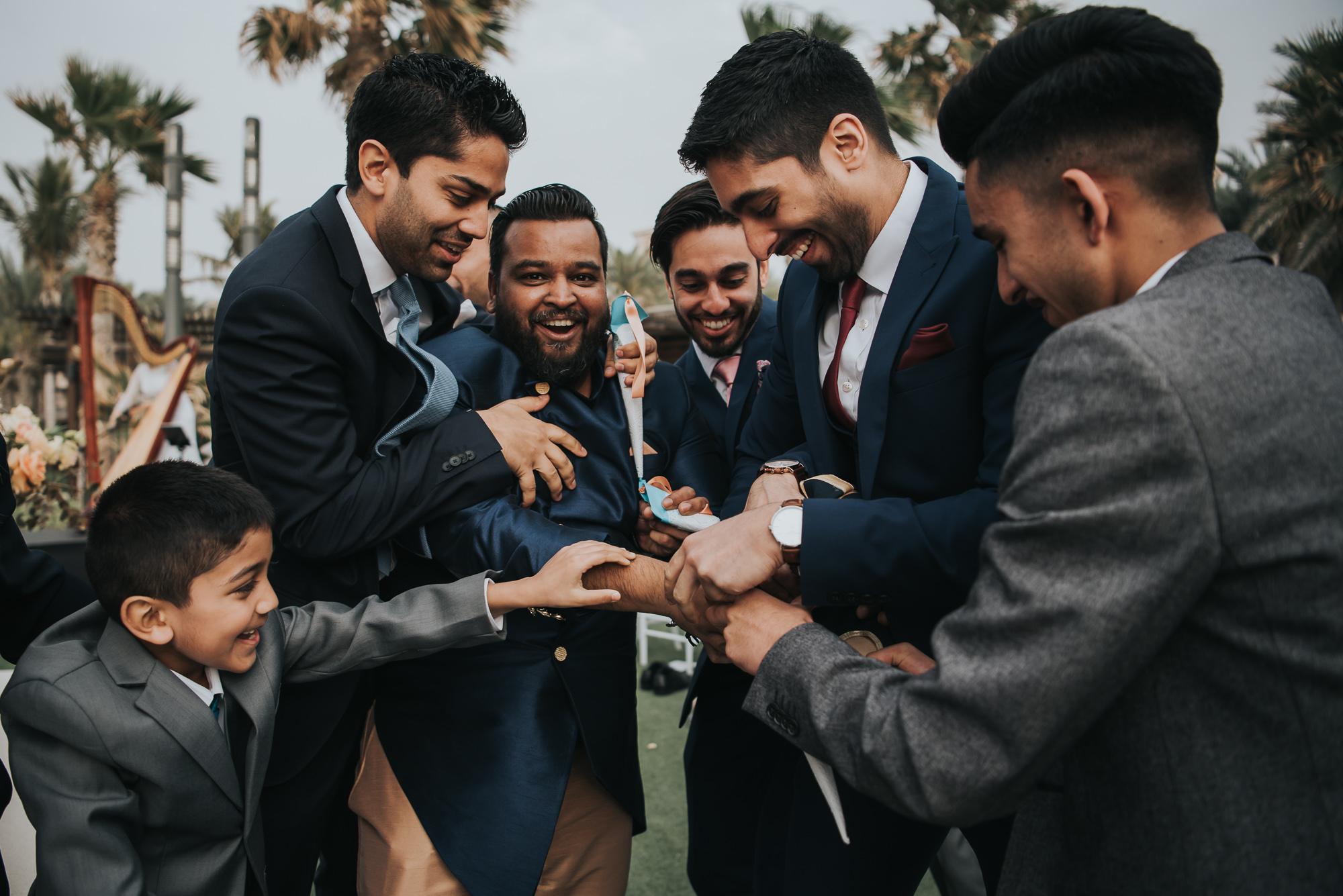 madinat jumeirah dubai wedding photographer  destination wedding photography (24 of 52).jpg