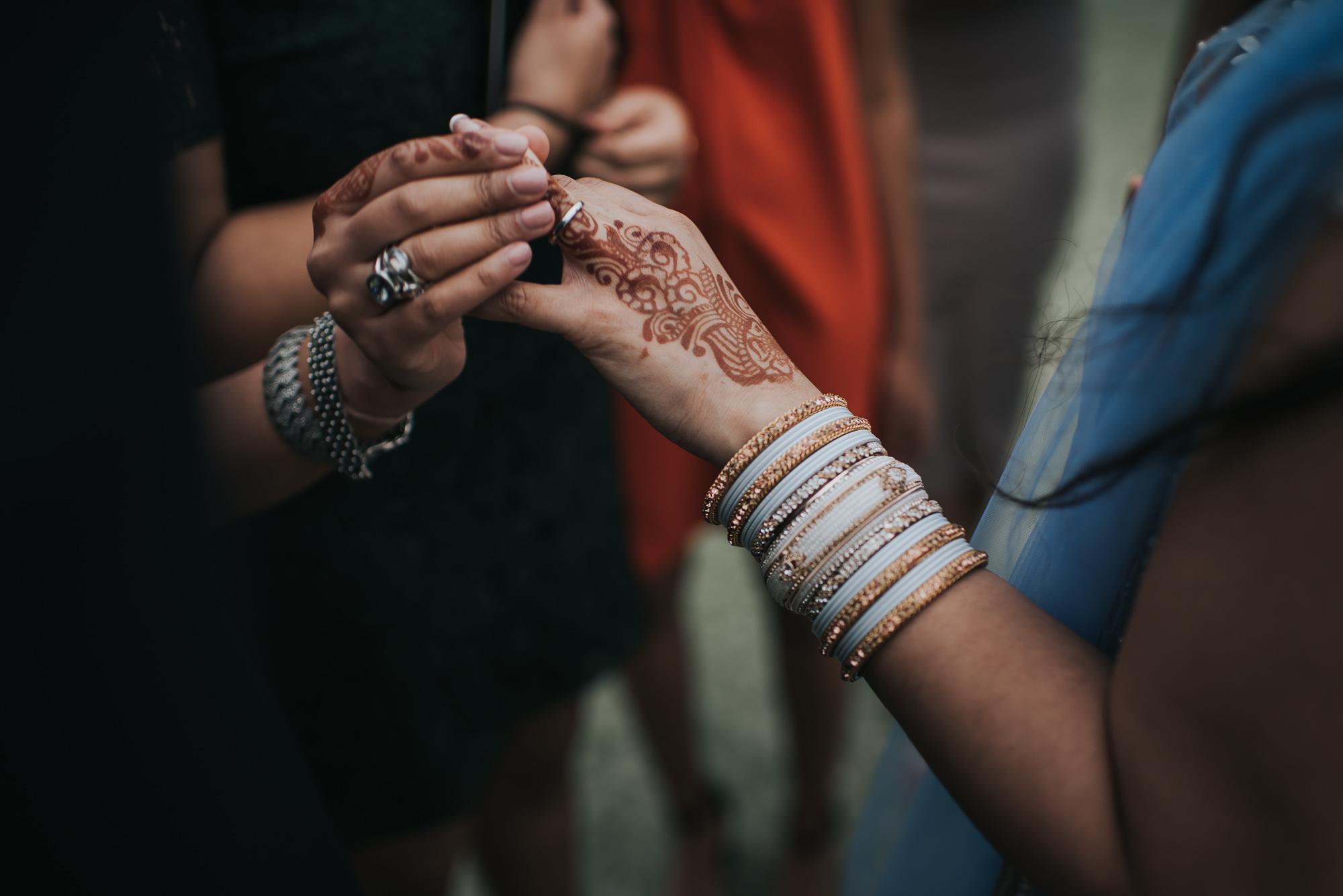 madinat jumeirah dubai wedding photographer  destination wedding photography (27 of 52).jpg