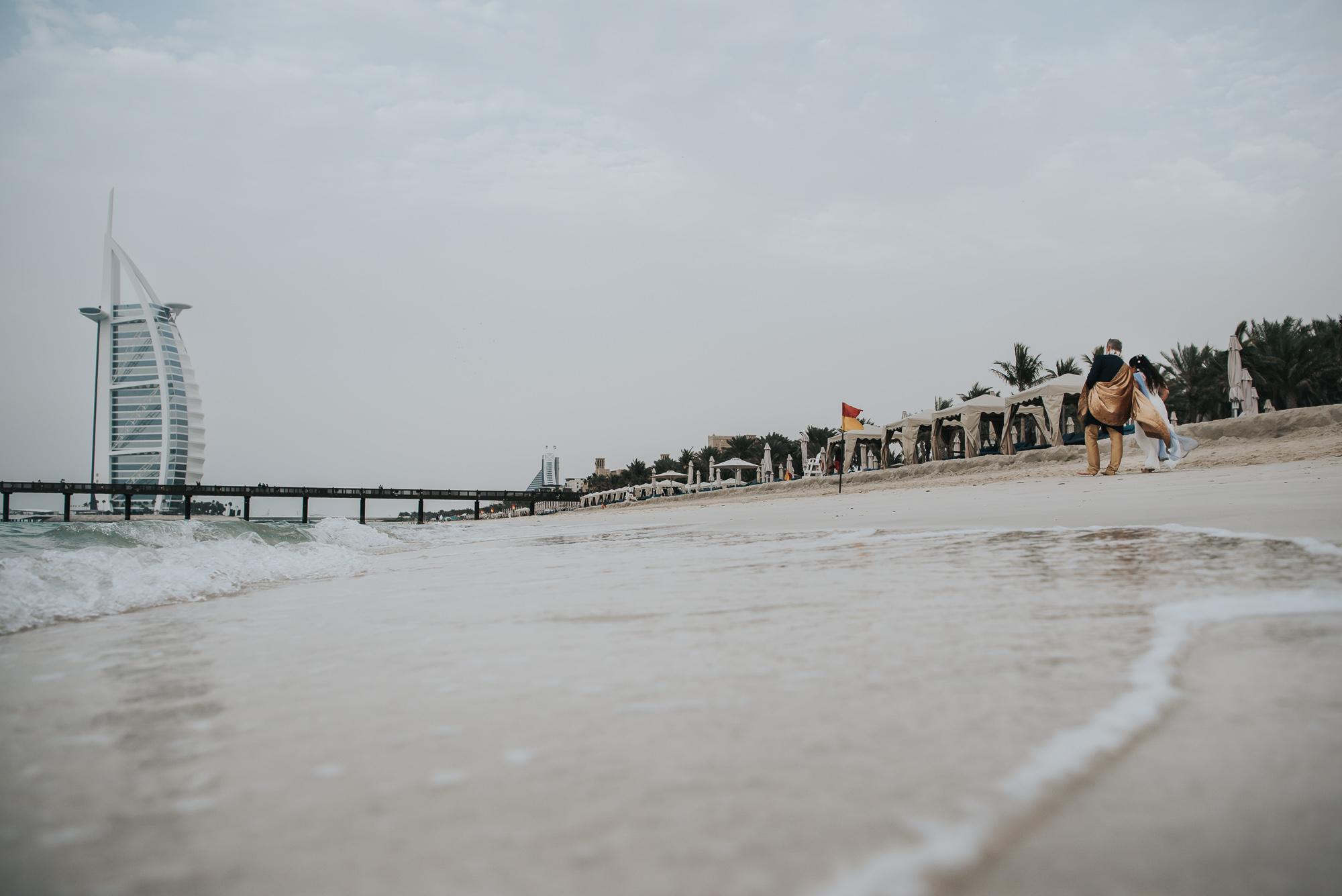 madinat jumeirah dubai wedding photographer  destination wedding photography (29 of 52).jpg